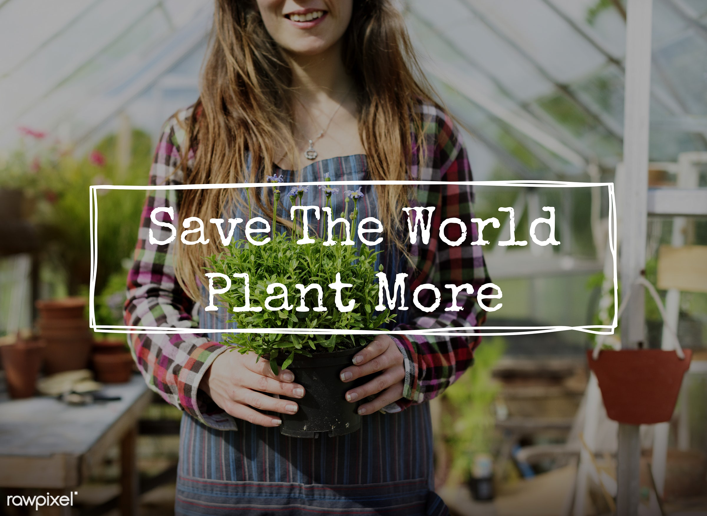 activity, agriculture, aim high, apron, backyard, be the change, caucasian, cultivate, cultivating, dark blonde, environment...