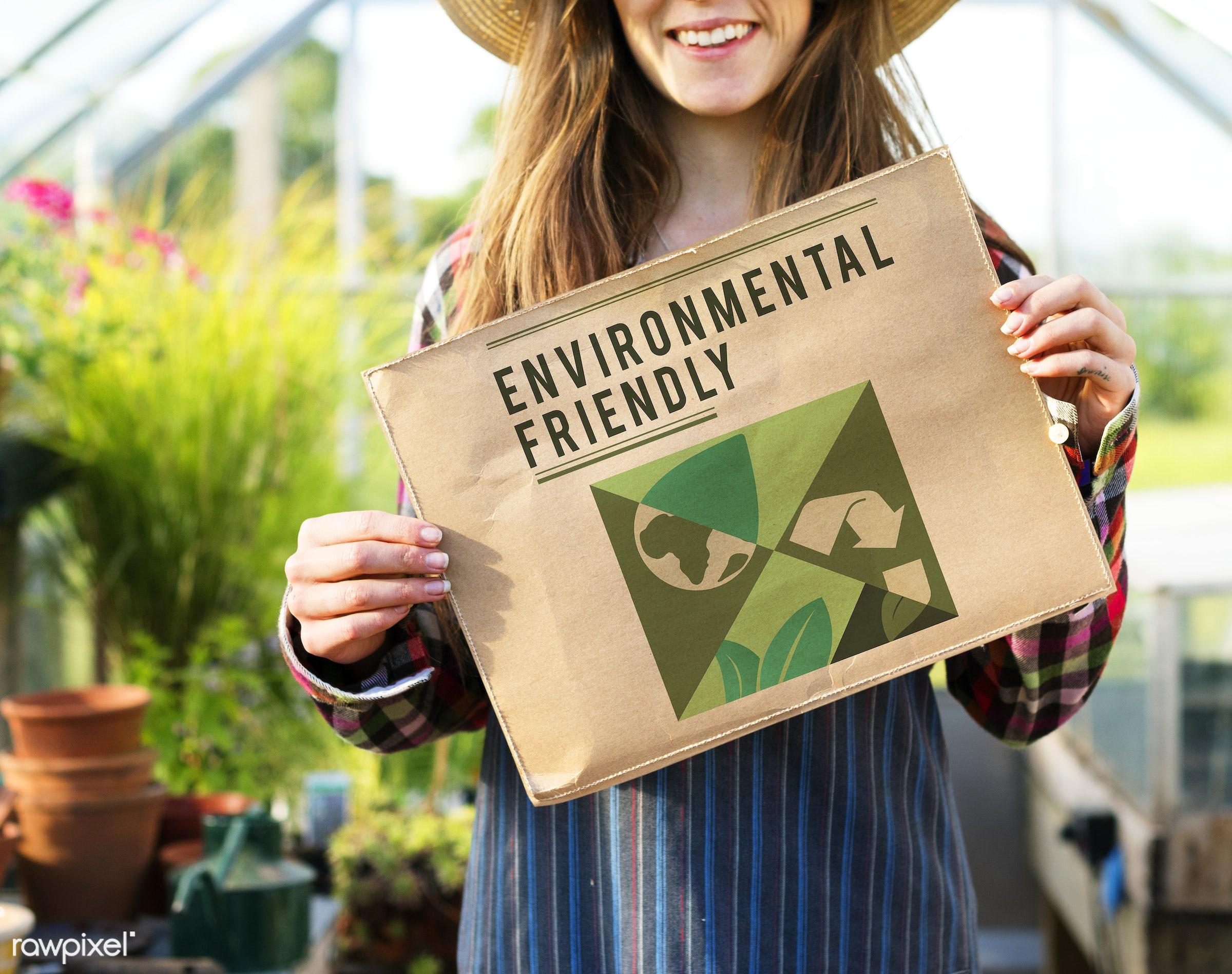 adult, caucasian, conscious, countryside, dark blonde, earth, eco, ecology, environment, environmental, environmentalist,...