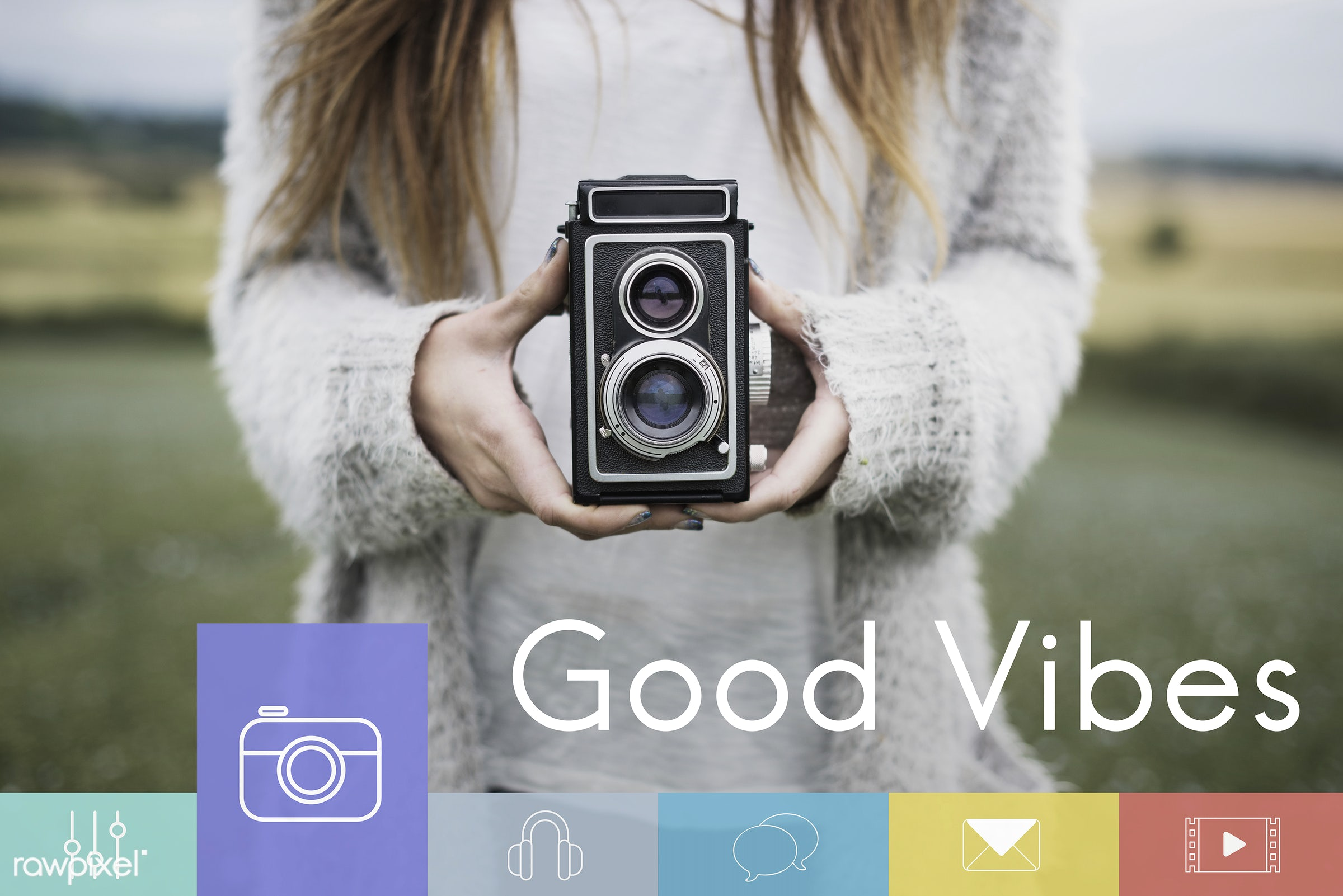 activities, camera, caucasian, cold, dark blonde, enjoyment, equipment, female, feminine, free spirit, freedom, good vibes,...