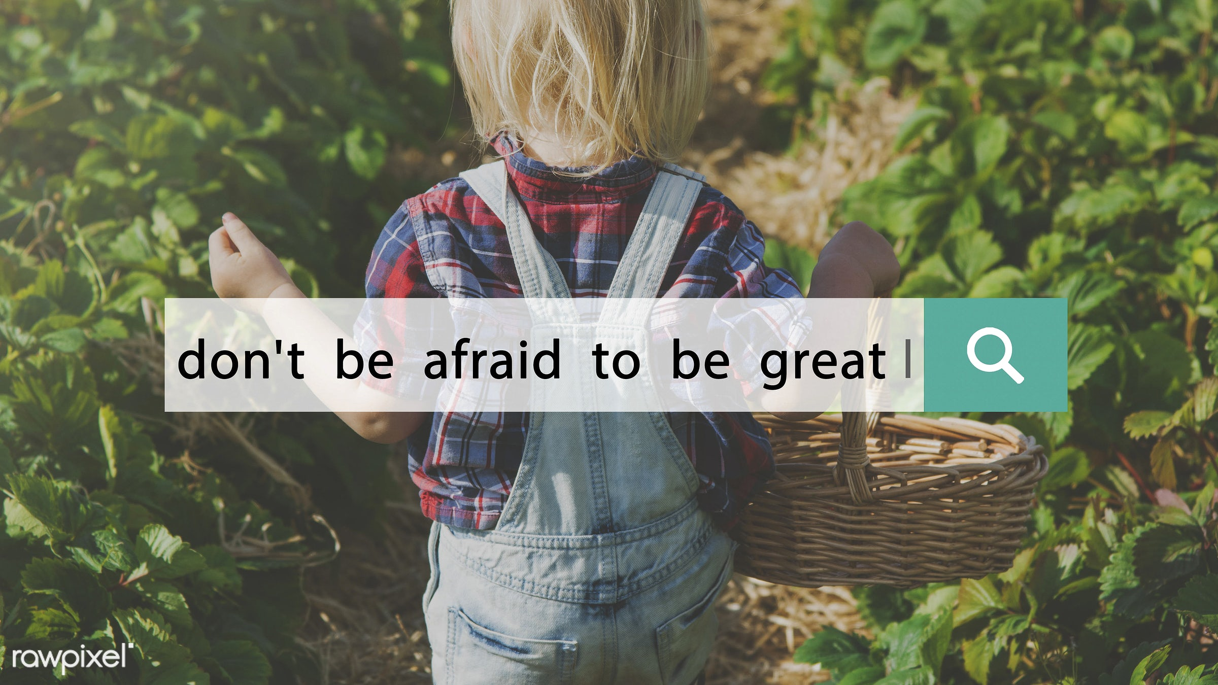 freedom, action, attitude, basket, blonde, boy, caucasian, change, dare, don't be afraid to be great, dungarees, farm, fruit...