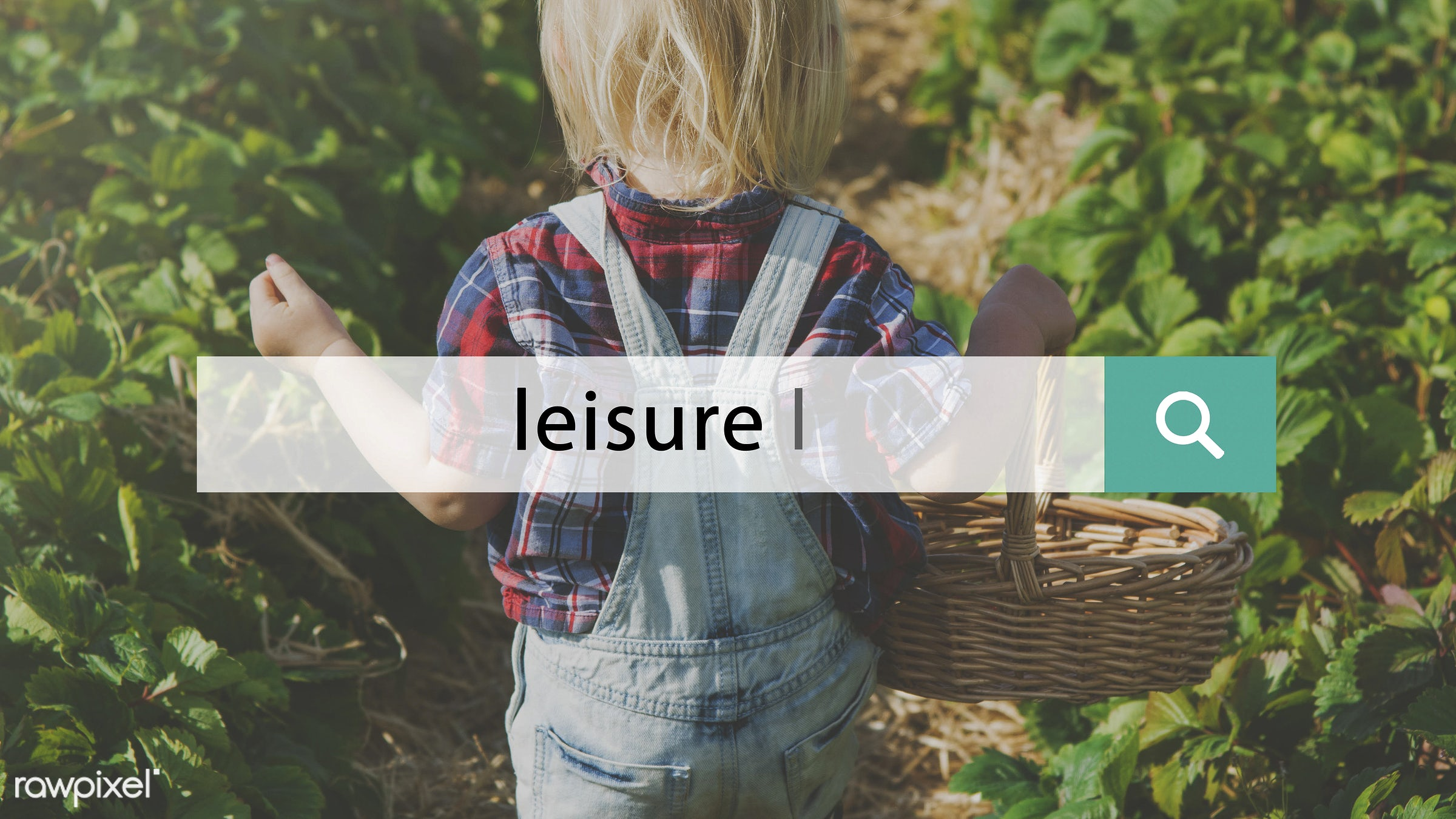 basket, blonde, boy, calm, caucasian, chill, chill out, chilling, dungarees, farm, free, freedom, fruit, fun, happiness,...