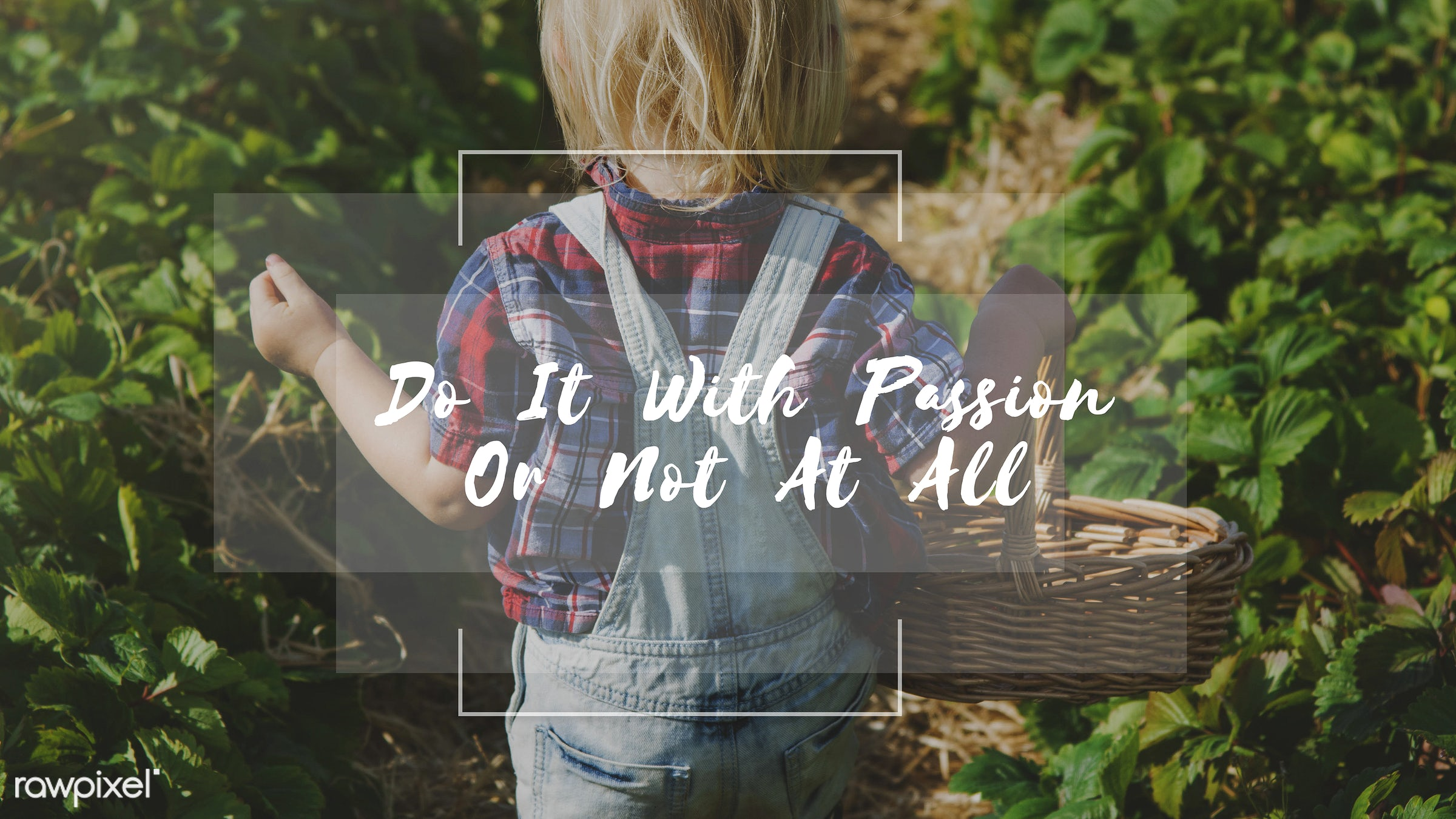 action, attitude, basket, blonde, boy, caucasian, change, dare, do it, dungarees, farm, freedom, fruit, fun, good, graphic,...