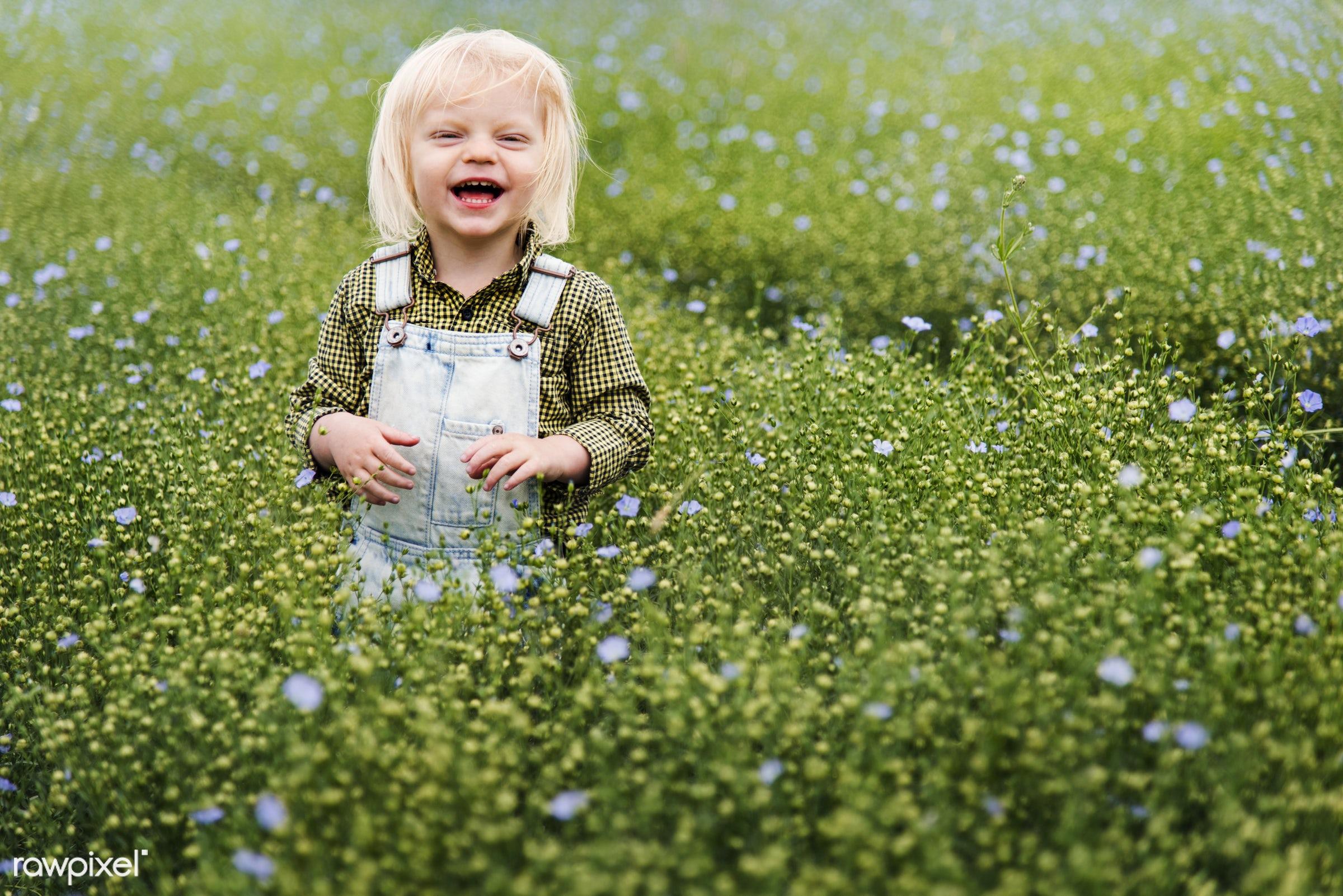flower, grow, arboretum, backyard, bloom, blooming, blue, bluebells, botanical, botany, boy, child, children, country,...
