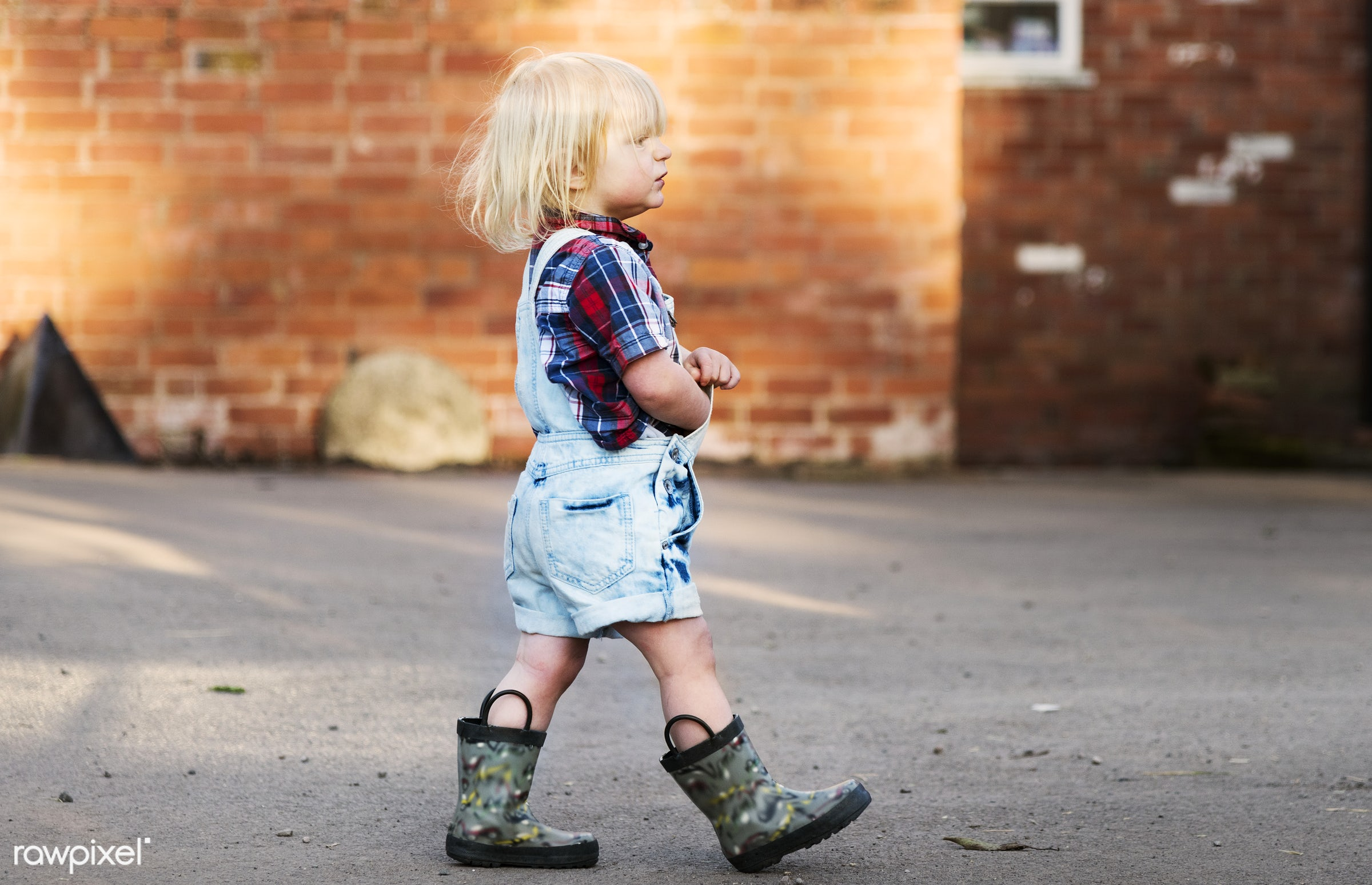 toddler, action, active, activity, adolescence, boy, child, childhood, children, development, early life, early years,...
