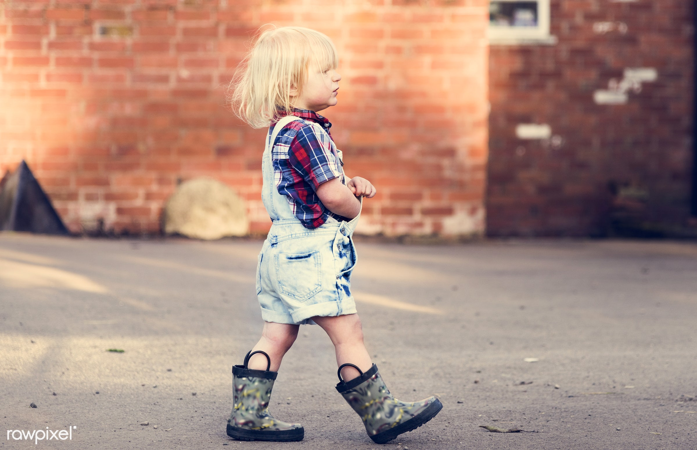 action, active, activity, adolescence, boy, child, childhood, children, development, early life, early years, energy,...