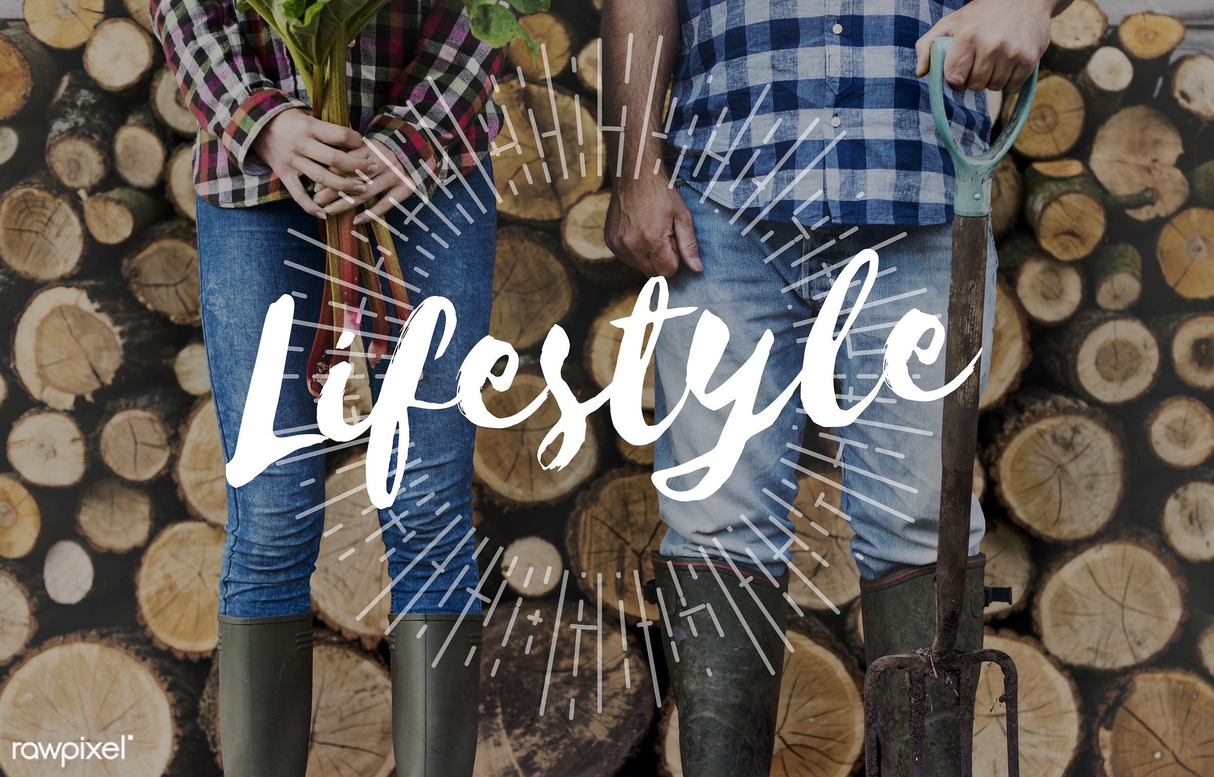 active, caucasian, diet, exercise, farm, farmer, firewood, fit, habits, hands, health, healthy, hobbies, hobby, holding,...