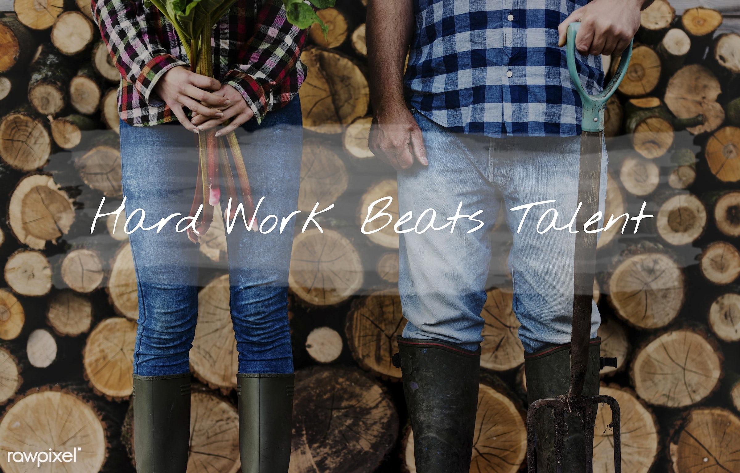 best, caucasian, excellent, expertise, farm, farmer, firewood, good, good job, good work, great, great work, hands, holding...