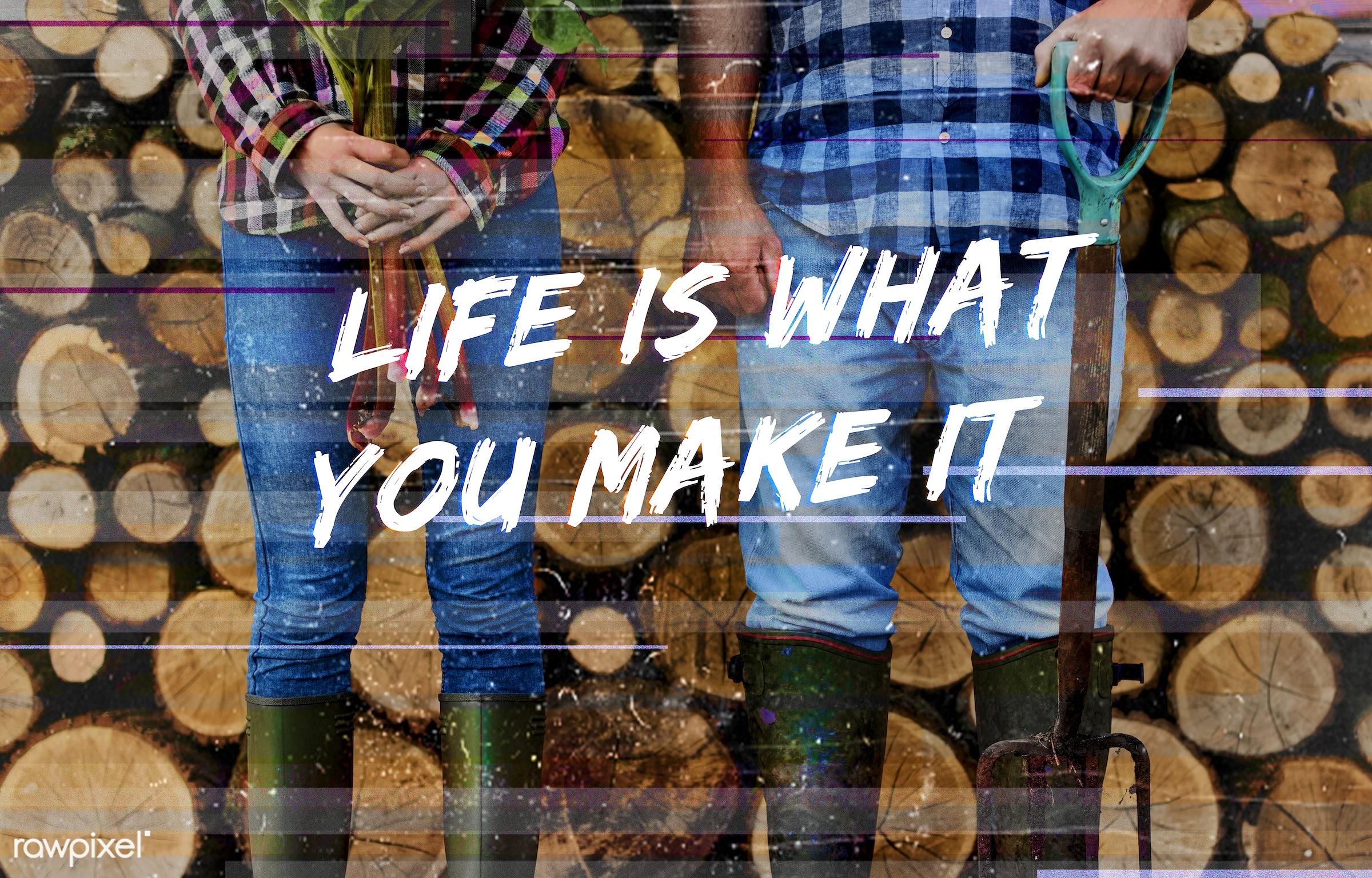 balance, caucasian, diet, enjoy, family, farm, farmer, firewood, fit, friends, hands, happiness, happy, healthy, healthy...