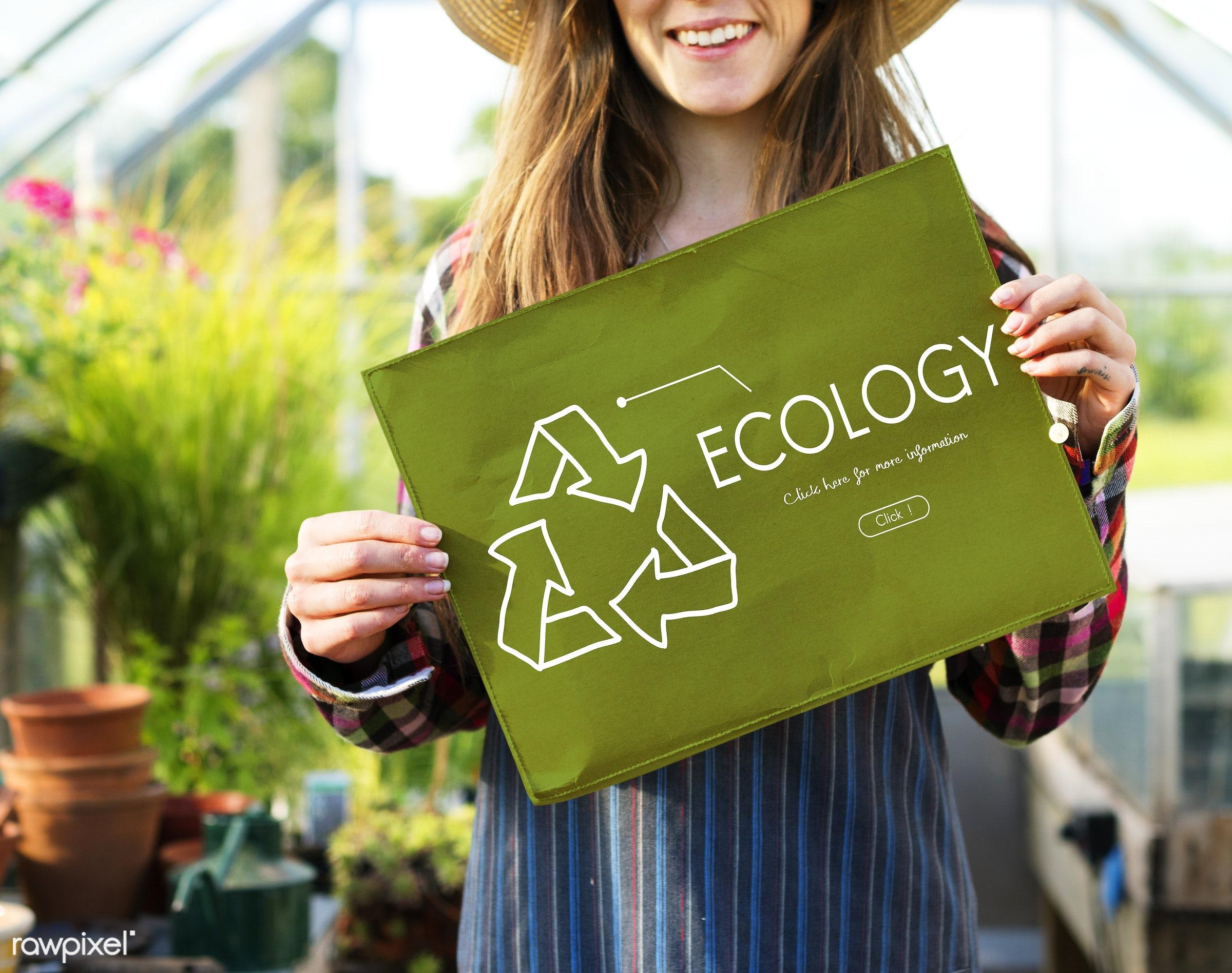 adult, caucasian, countryside, dark blonde, eco, eco-friendly, ecology, energy, environment, environmental friendly, farm,...