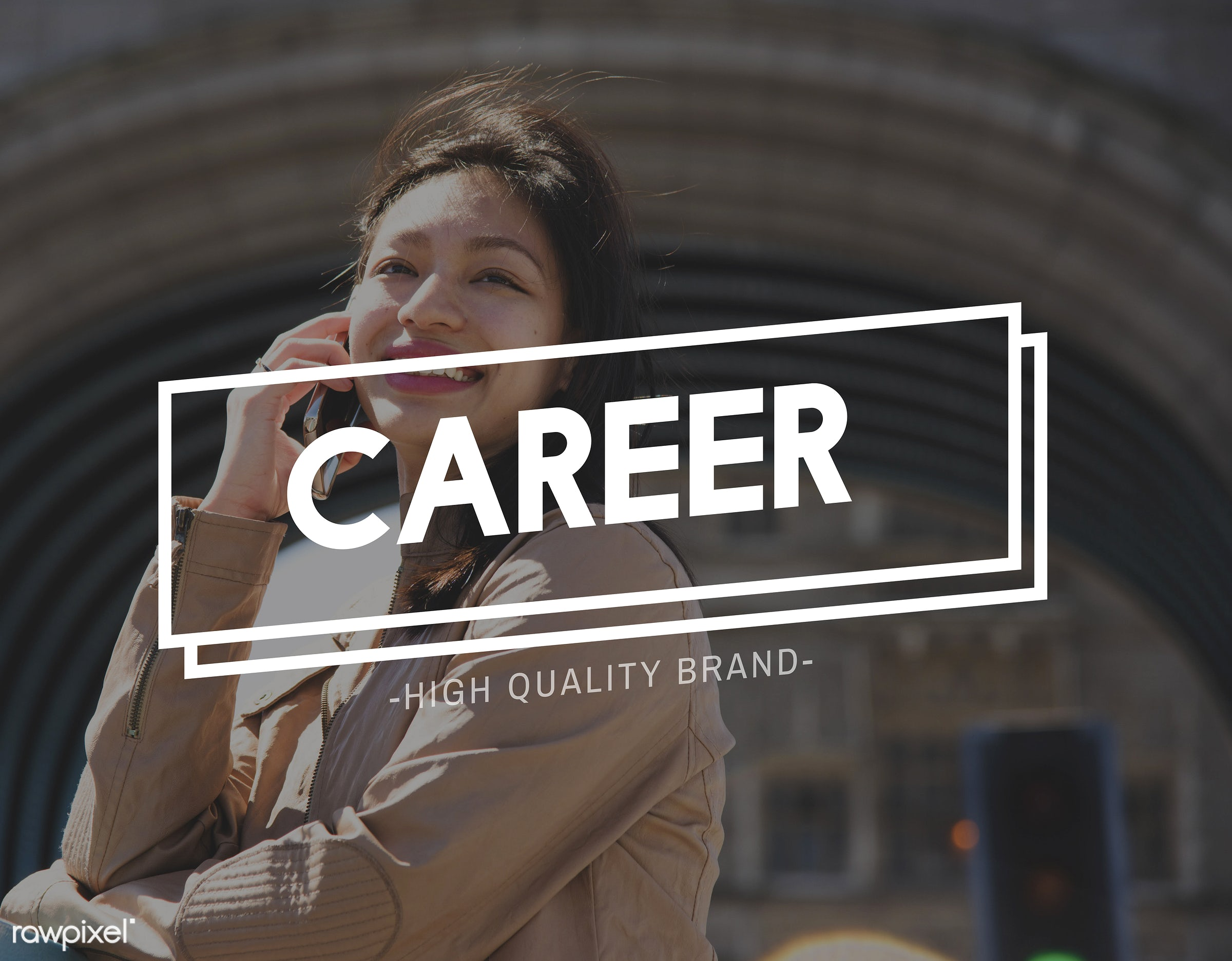 recruitment, asian, bridge, britian, call, calling, career, career tools, careers, cellphone, communication, downtown,...