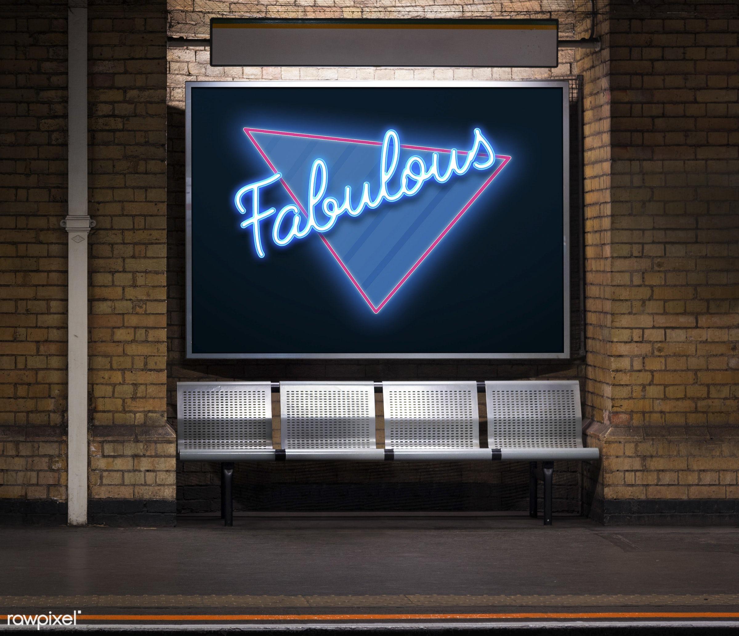 amazing, awesome, bricks, brickswall, fabulous, fantastic, fashion, graphic, handwriting, illustration, incredible,...