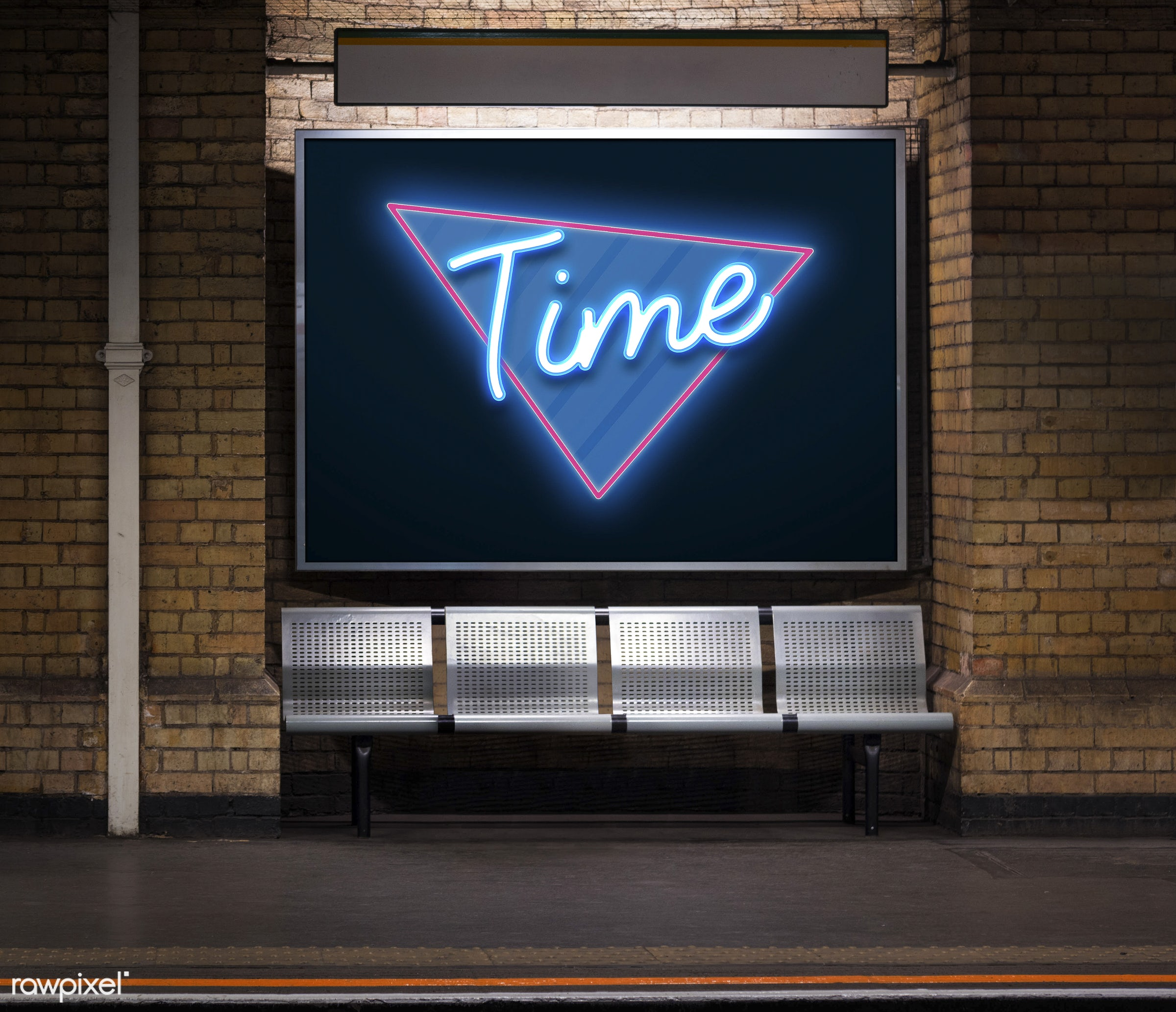 alarm, bricks, brickswall, duration, graphic, handwriting, hour, interval, lifetime, minute, nobody, pipe, platform, present...