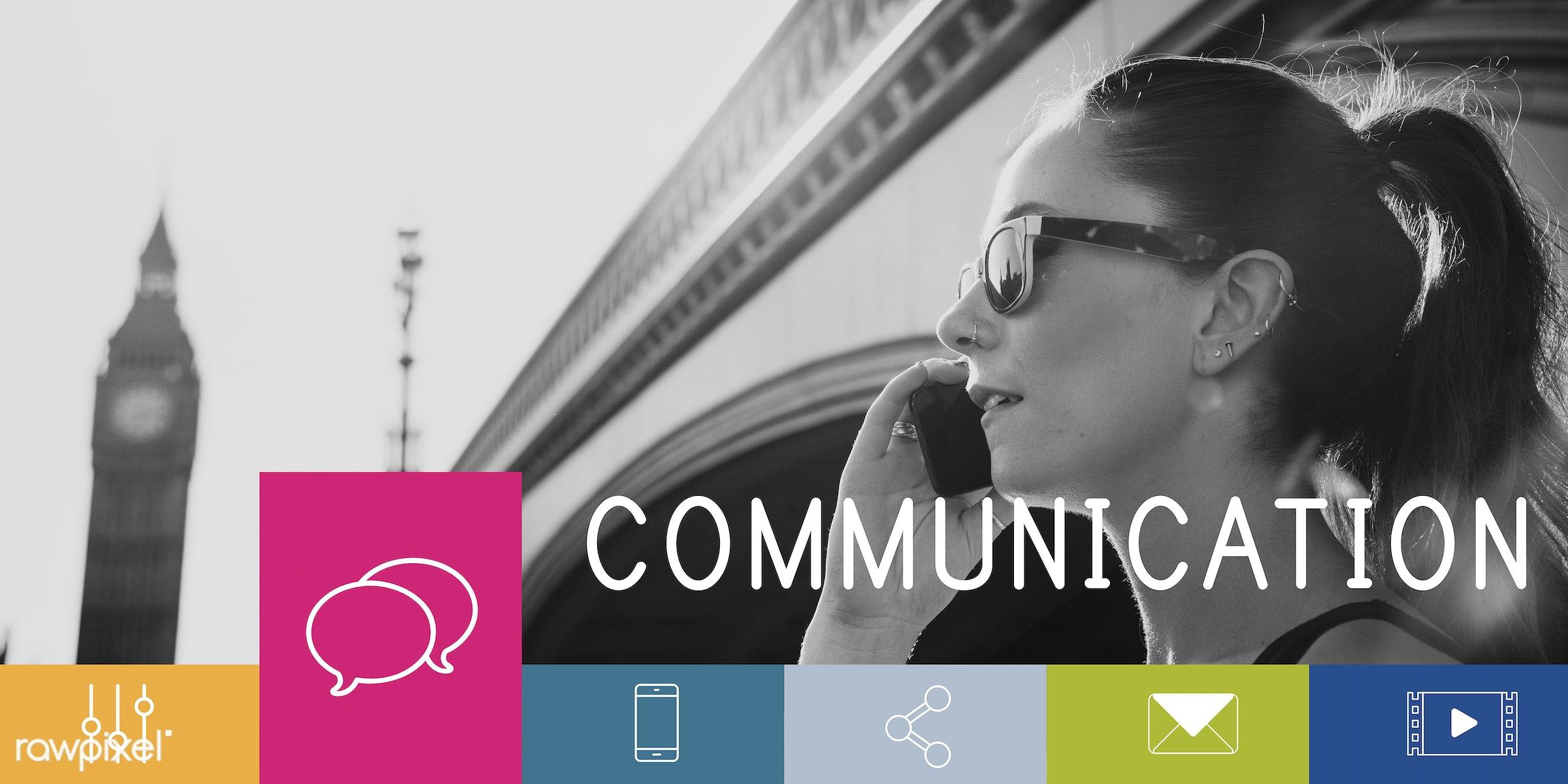 button, big ben, bridge, britian, bubble chat, call, calling, cellphone, chat, clock, communication, community, connect,...