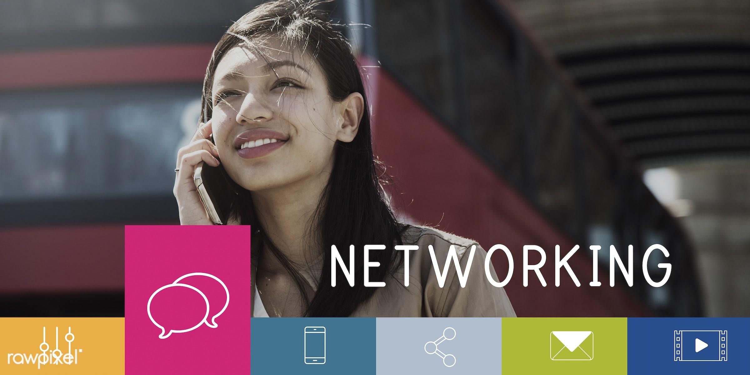 asian, bridge, britian, bubble chat, bus, button, call, calling, cellphone, chat, city bus, communication, community,...