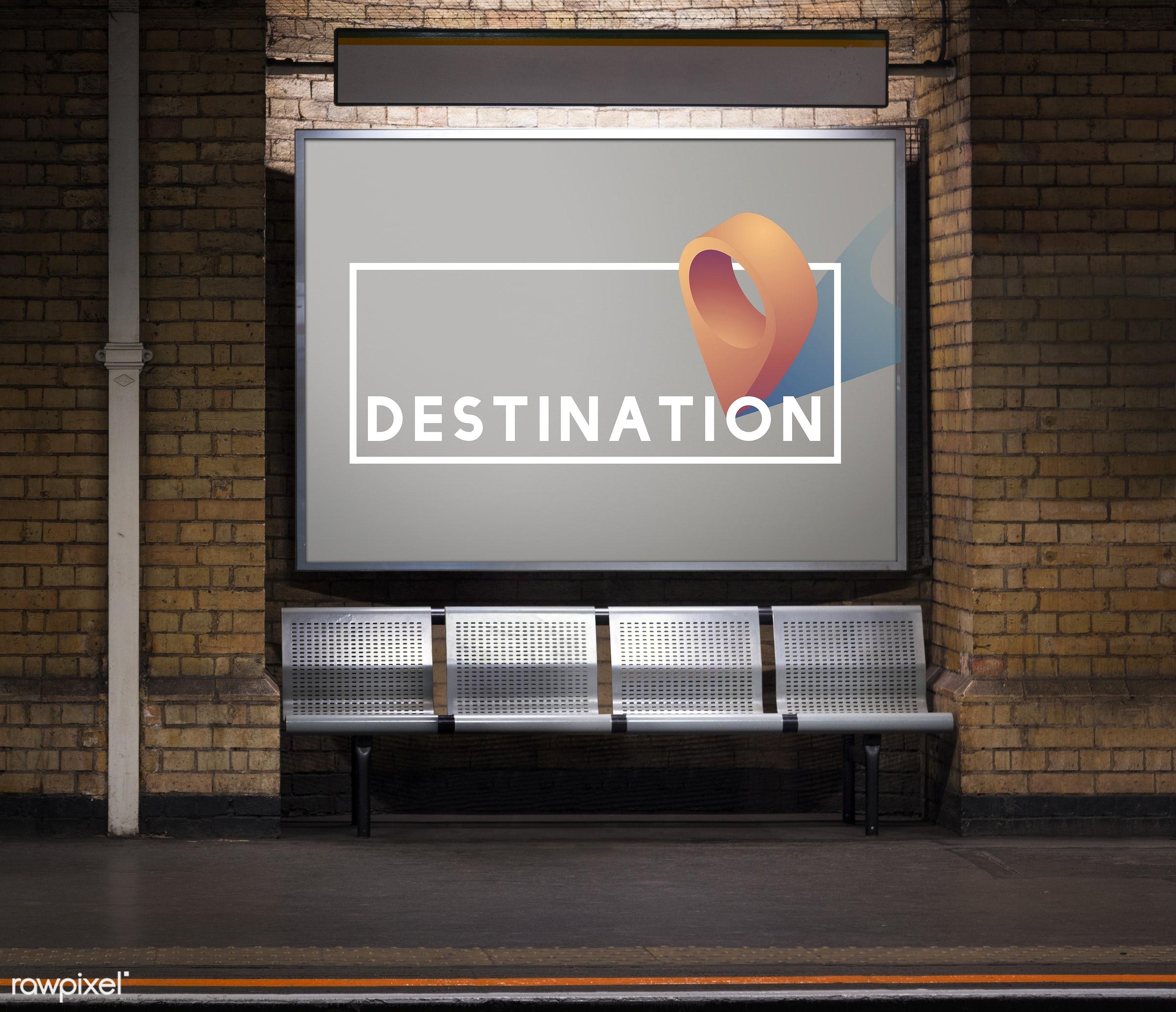 attractions, backpack, break, bricks, brickswall, case, destination, directions, fashion, flight, gps, hiking, holiday,...
