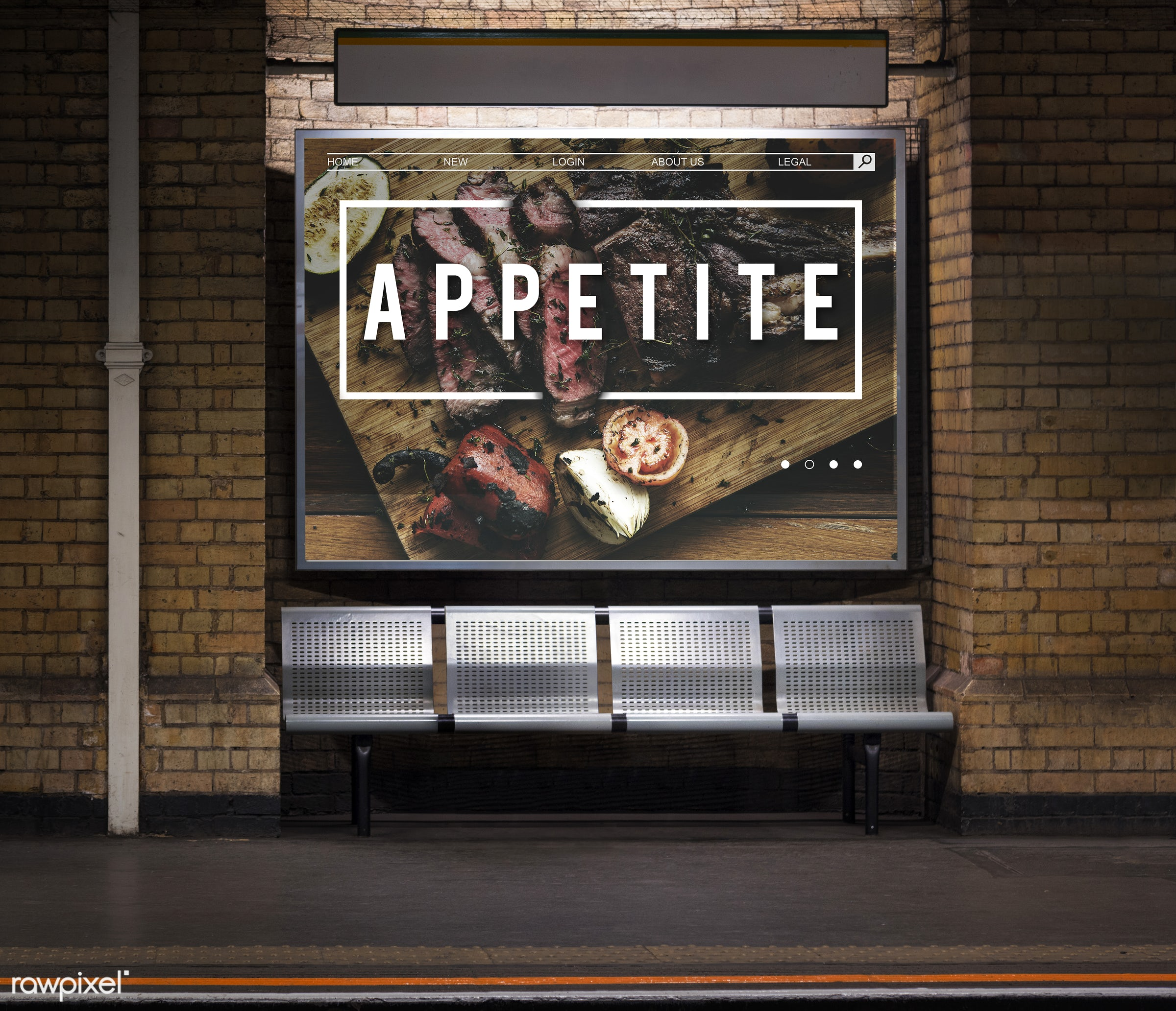 appetite, bricks, brickswall, calories, cuisine, delicious, diet, dining, dinner, drinking, eat well, eatary, eating, food,...
