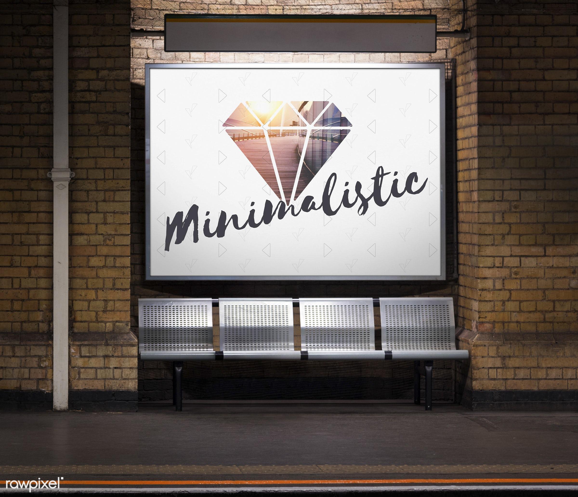 architecture, bricks, brickswall, business, design, diamond, easy, graphic, management, minimal, minimalism, minimalistic,...