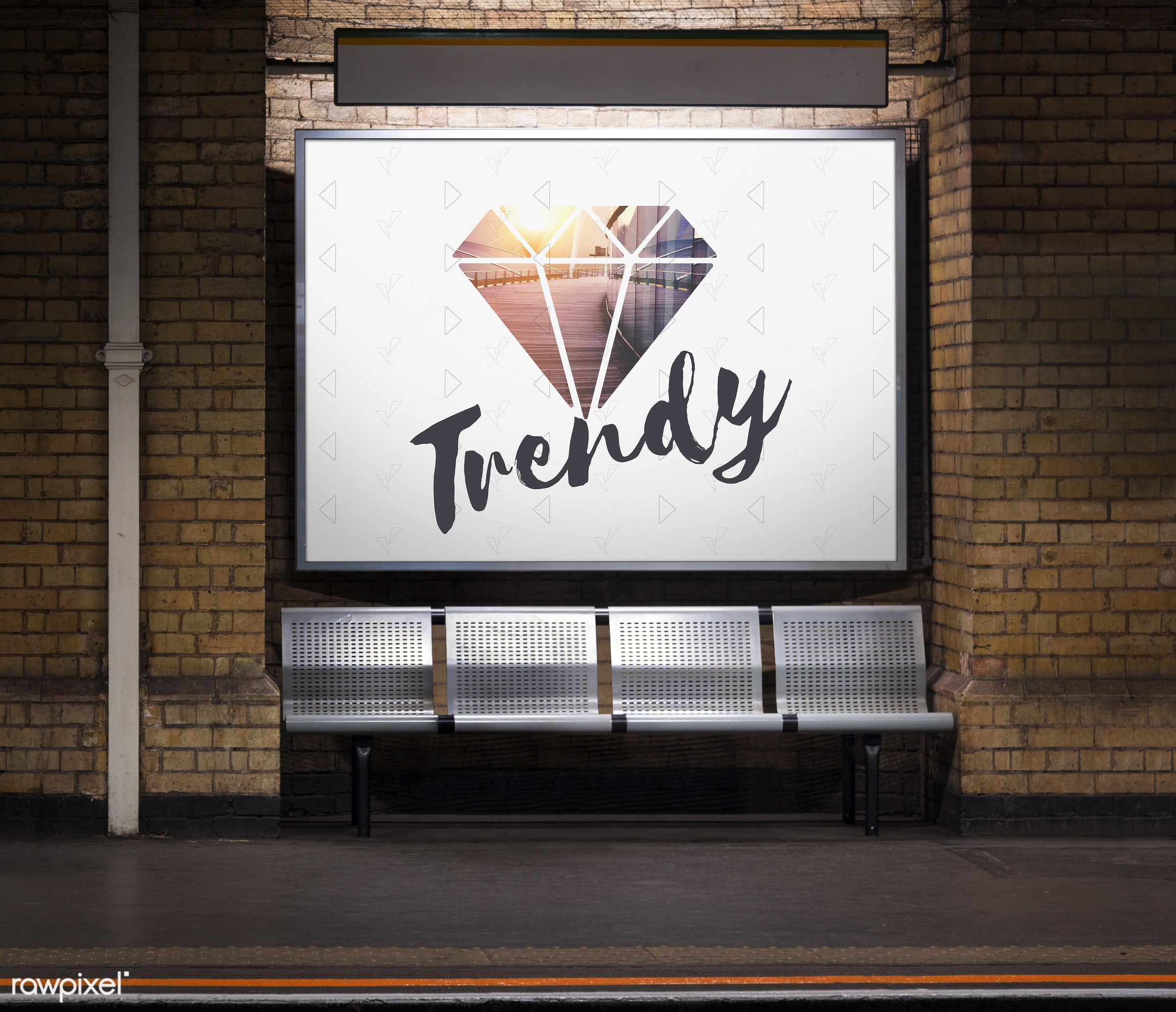 art, bricks, brickswall, business, creative, design, diamond, edit, fashion, forecast, hot, latest, market, marketing,...