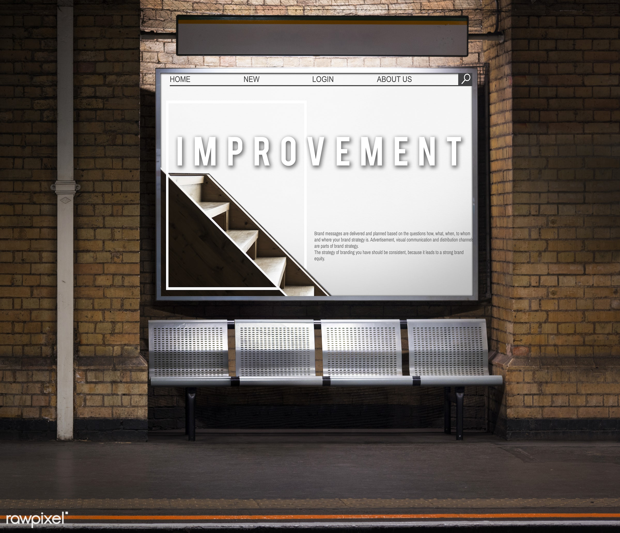 bricks, brickswall, business, campaign, chart, company, development, entrepreneur, entrepreneurship, expansion, finance,...