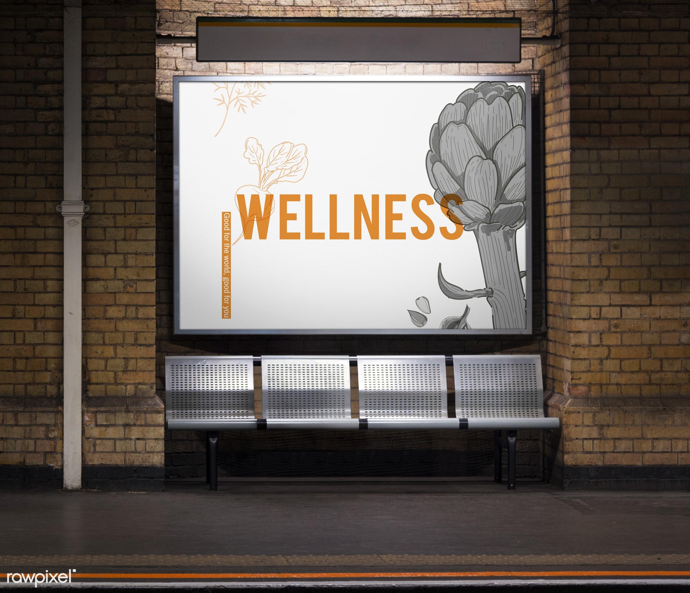 antioxidants, balance, bricks, brickswall, care, diet, diversity, eating, exercise, food, fresh, graphic, health, healthcare...