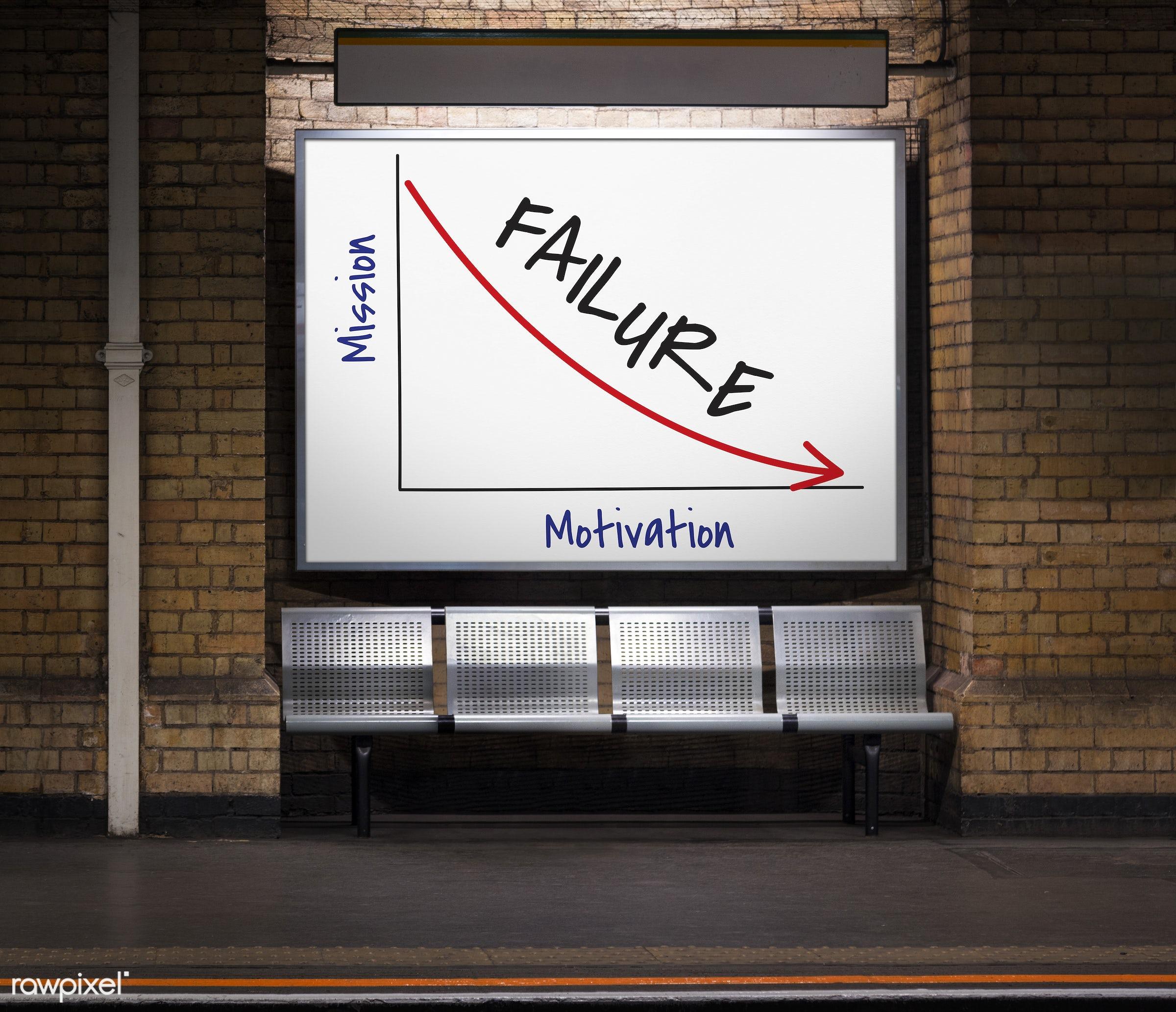 bricks, brickswall, business, career, cease, cessation, crisis, decreasing, drop, employment, fail, failed, failure, falling...