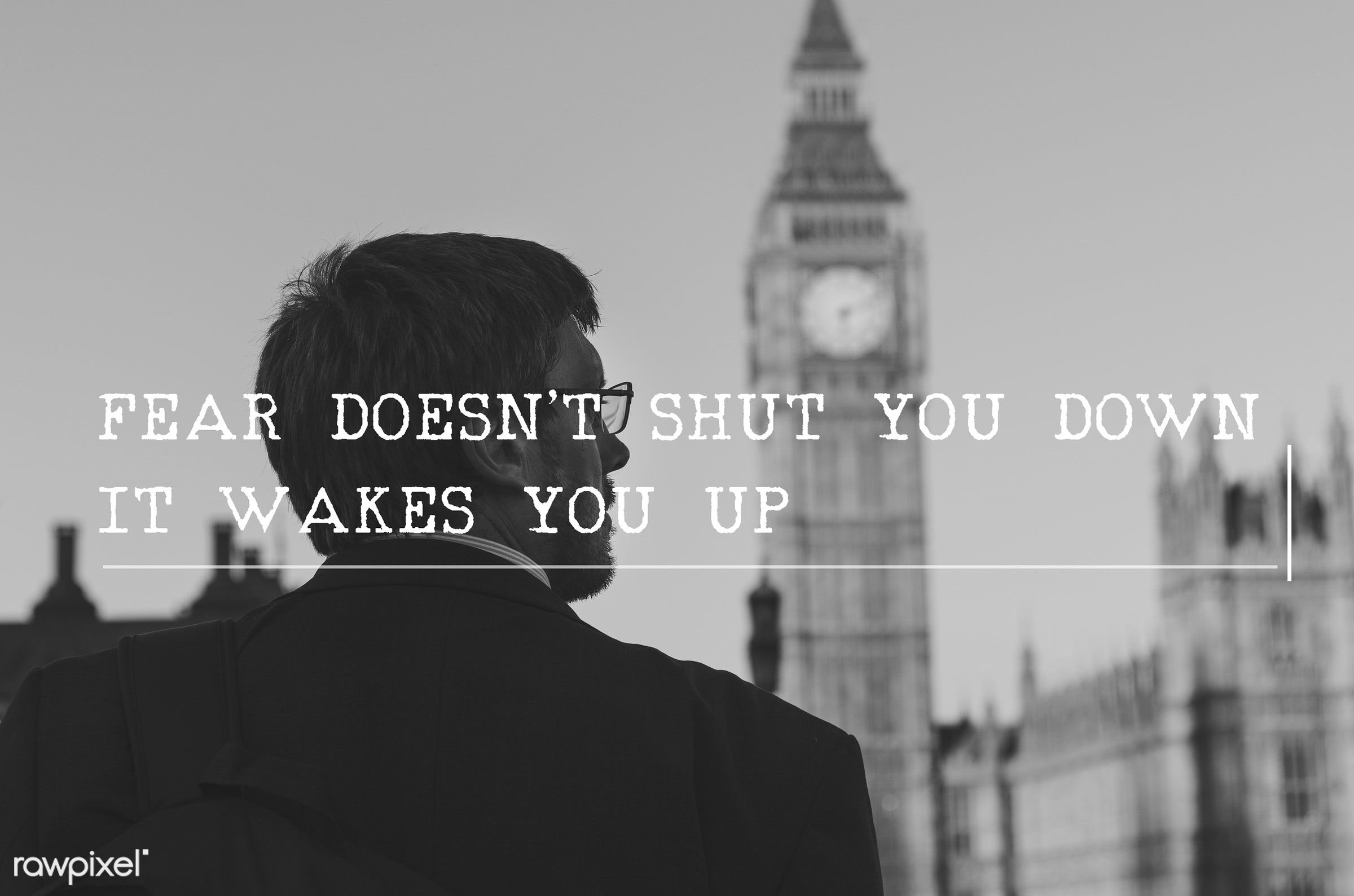 uk, be the change, big ben, britain, building, business, businessmen, chance, clock, don't stop until you're proud, don't...