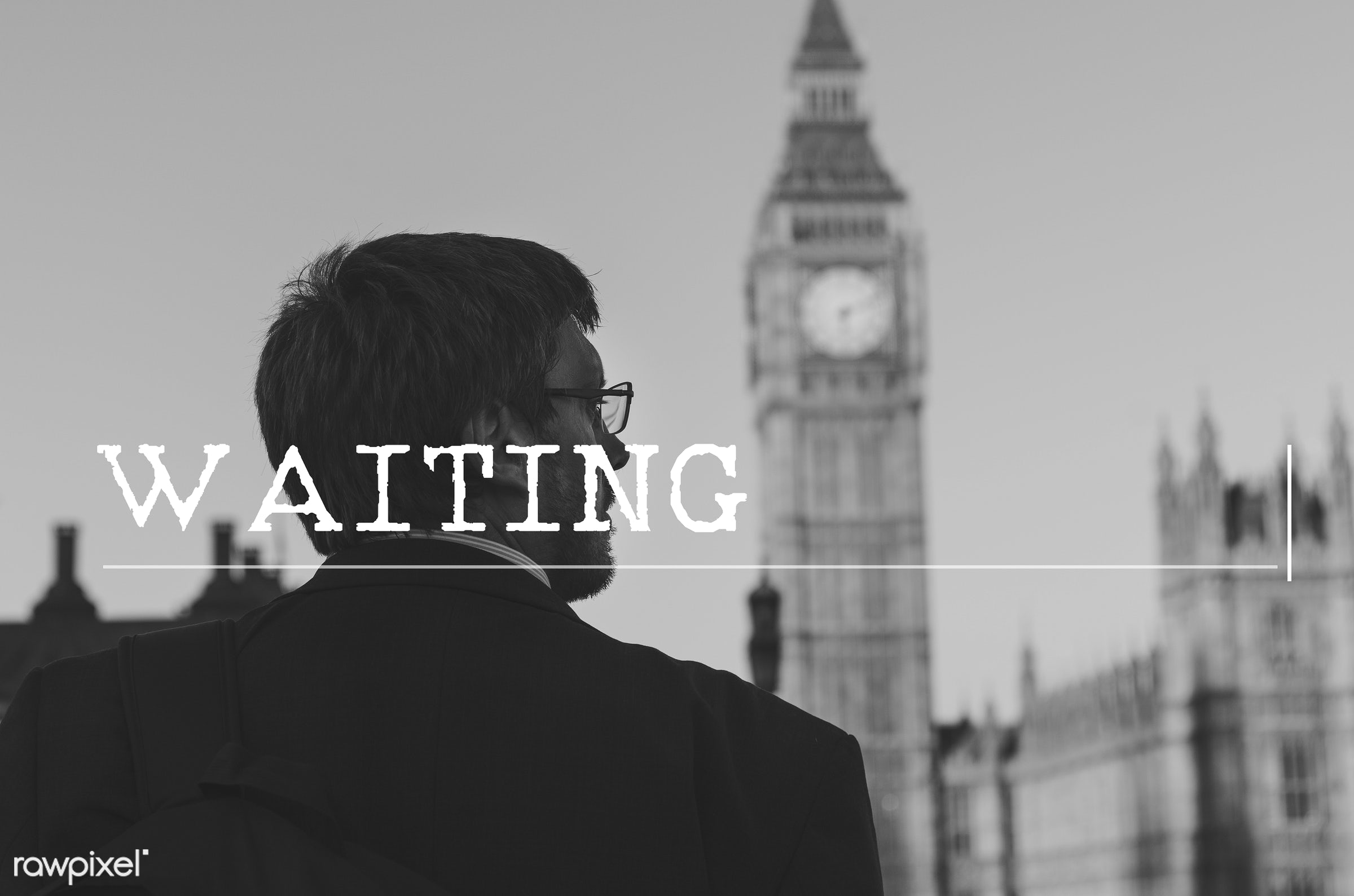 believe, better things are coming, big ben, britain, building, business, businessmen, calm, clam, clock, england, faith,...