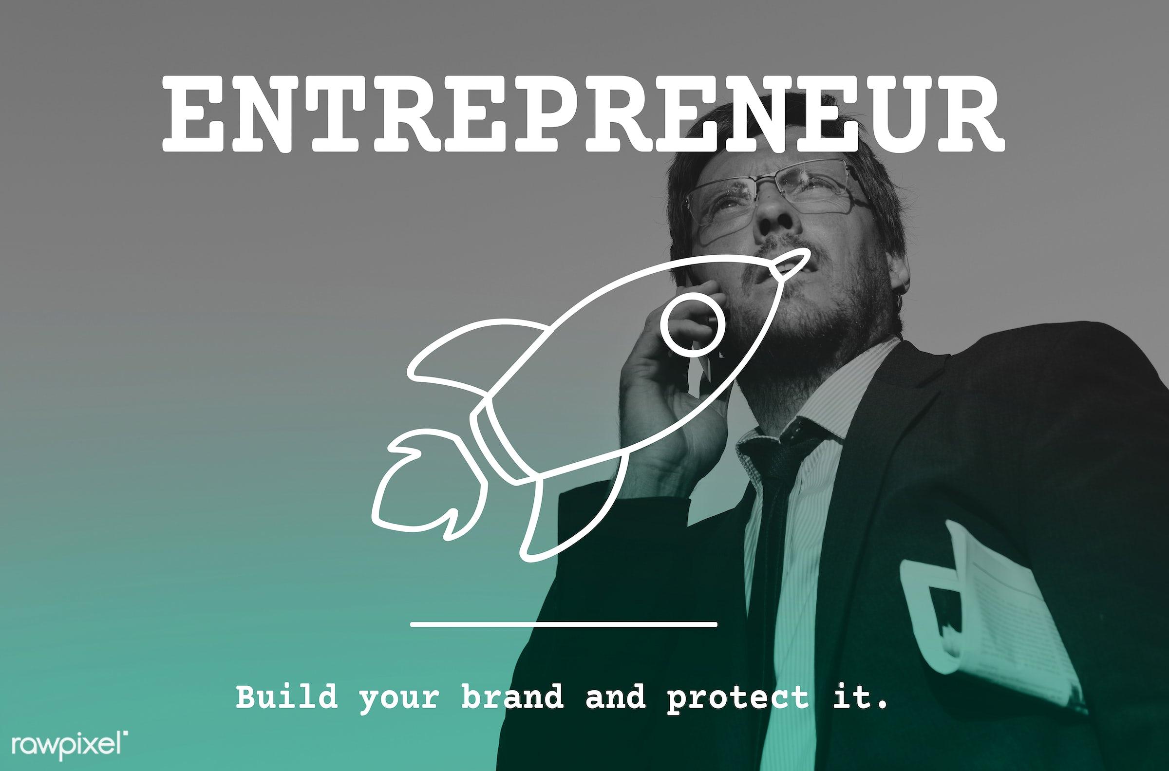 achievement, adult, business, businessmen, captionadded, caucasian, cellphone, challenge, communication, development,...