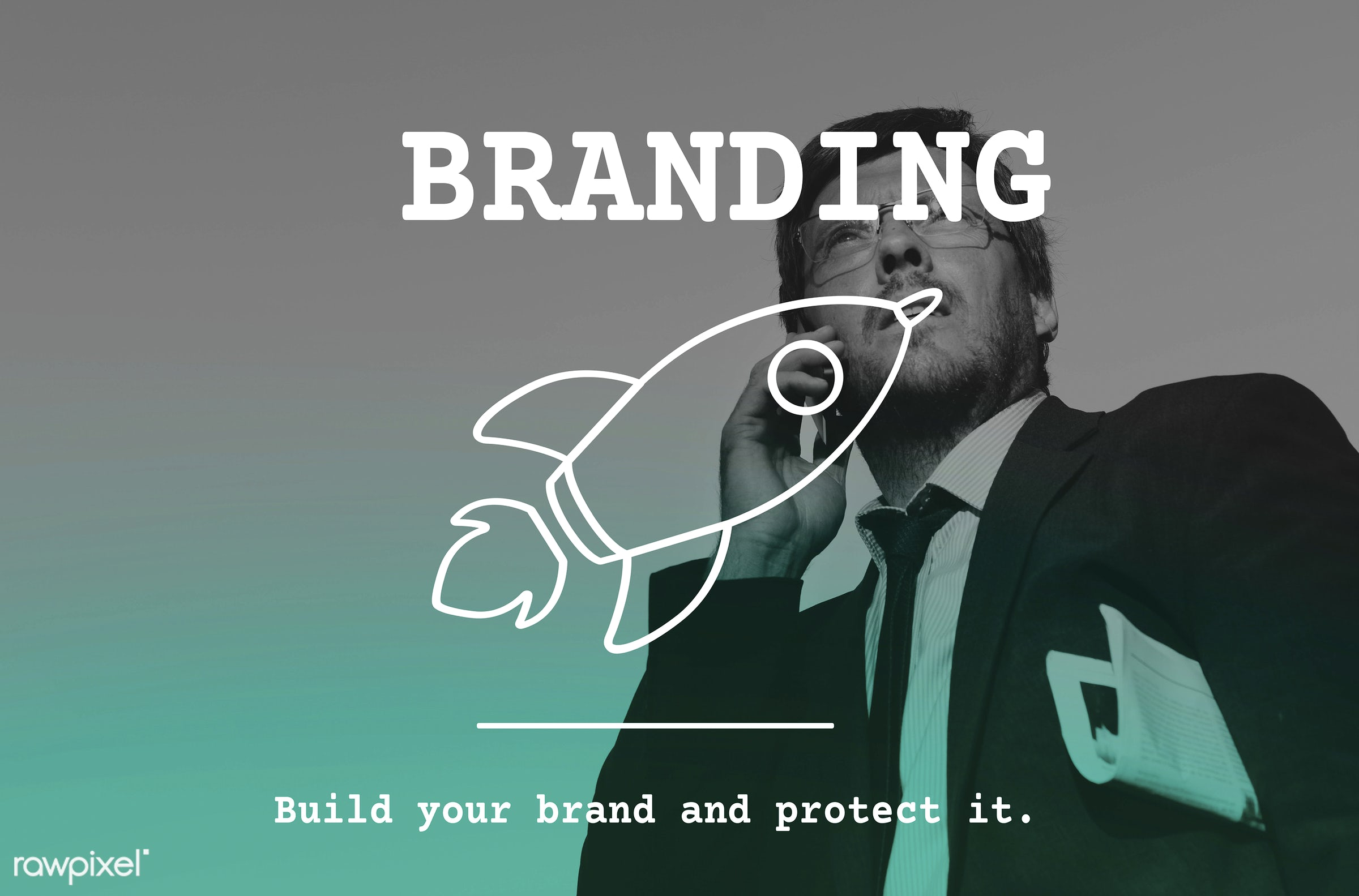 adult, branding, business, businessmen, captionadded, caucasian, cellphone, communication, corporate, england, finance,...