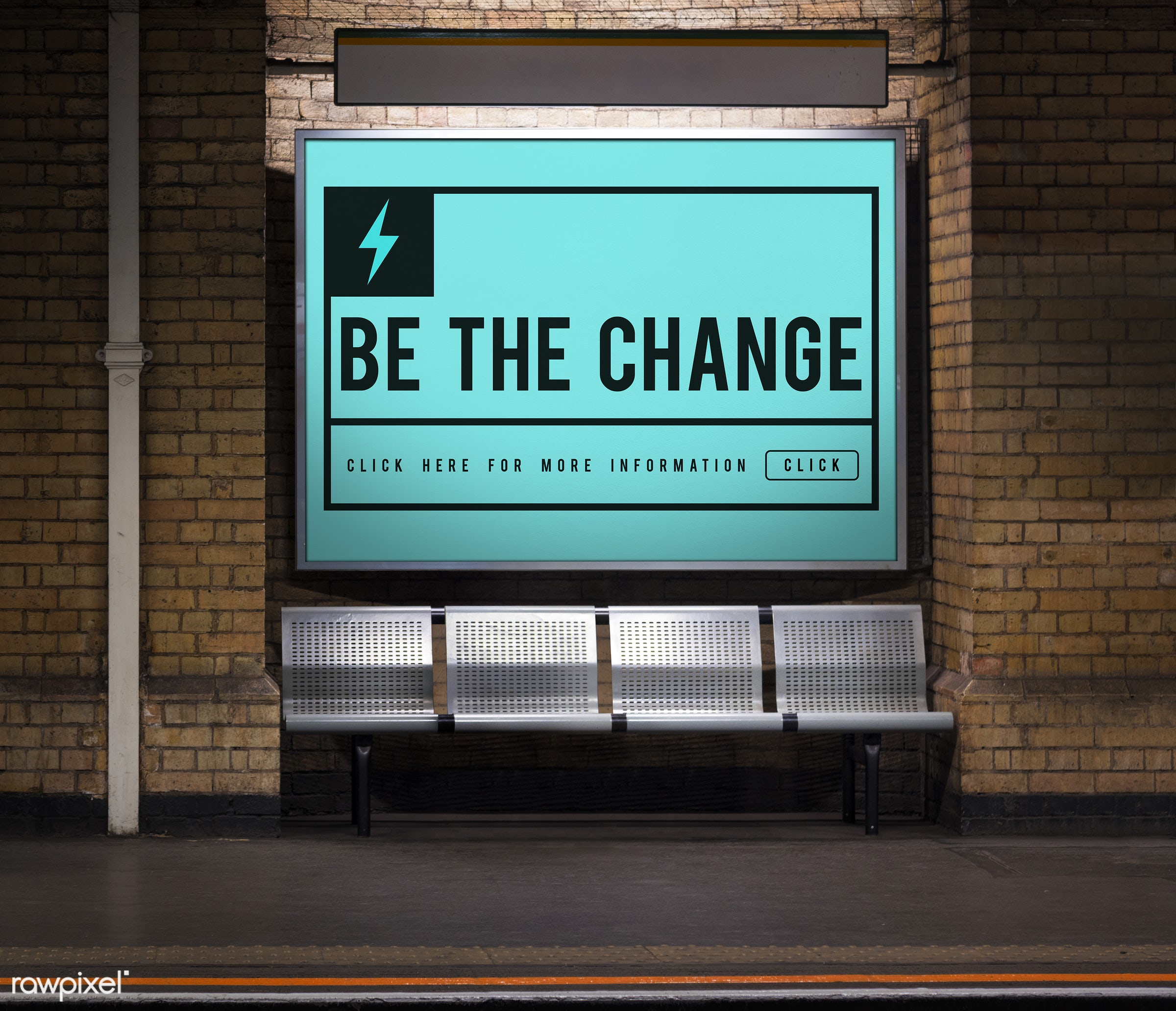 active, be, best, bricks, brickswall, change, difference, dream, empower, empowerment, graphics, inspiration, inspired,...