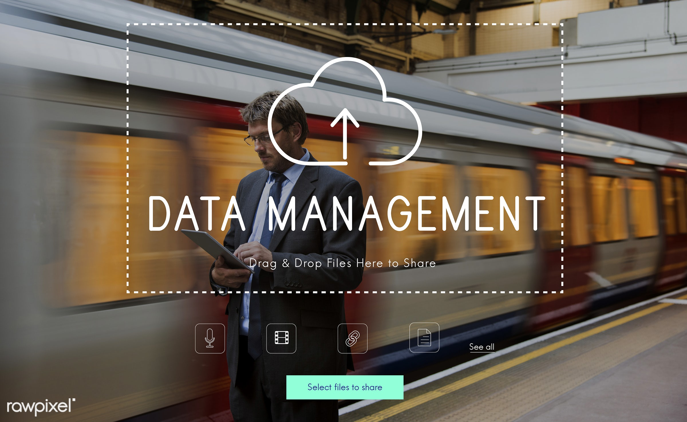 backup, big data, business, businessmen, cloud computing, cloud network, community cloud, computing storage, data center,...