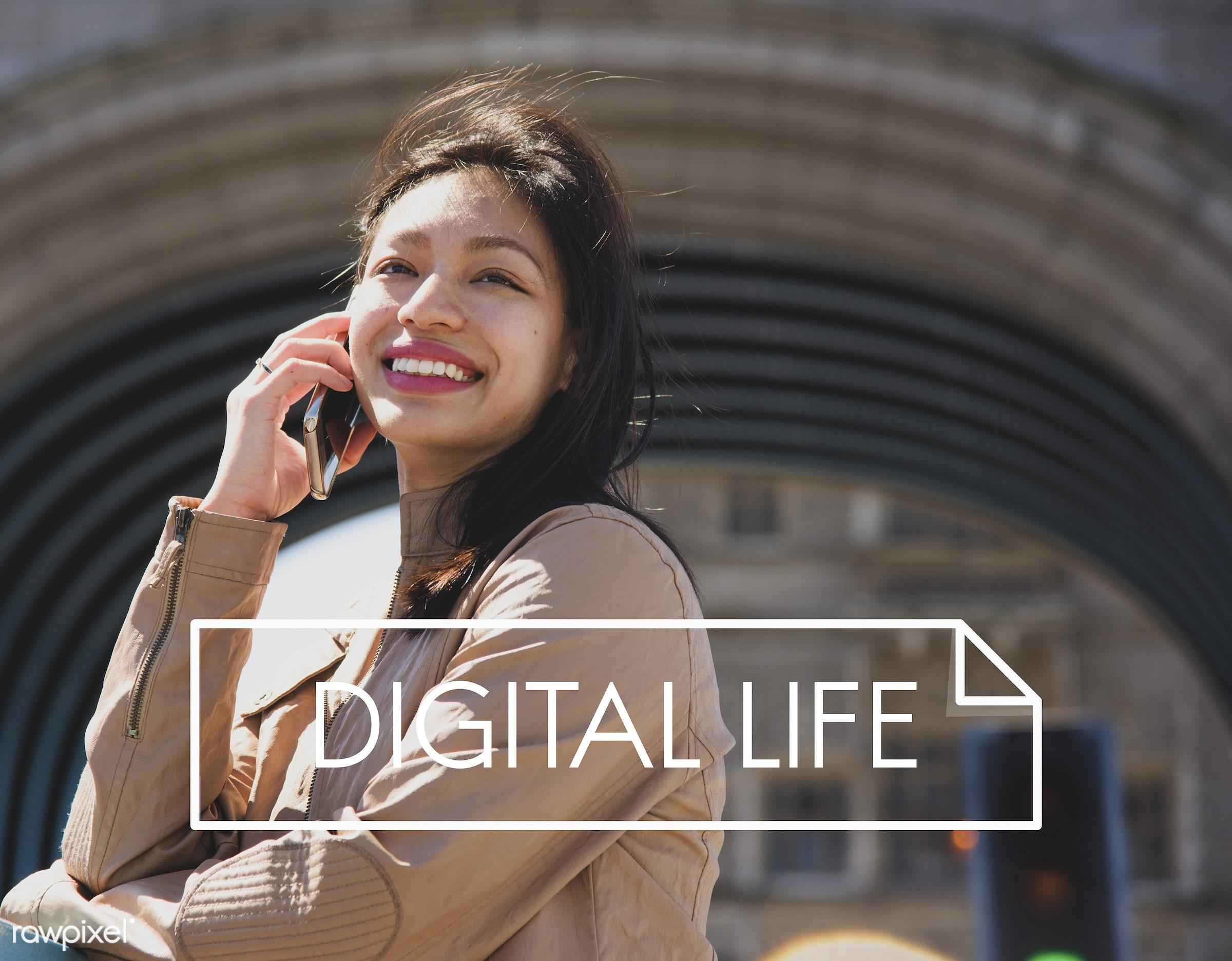 advanced technology, asian, bridge, britian, call, calling, cellphone, city life, communication, connection, data, digital,...
