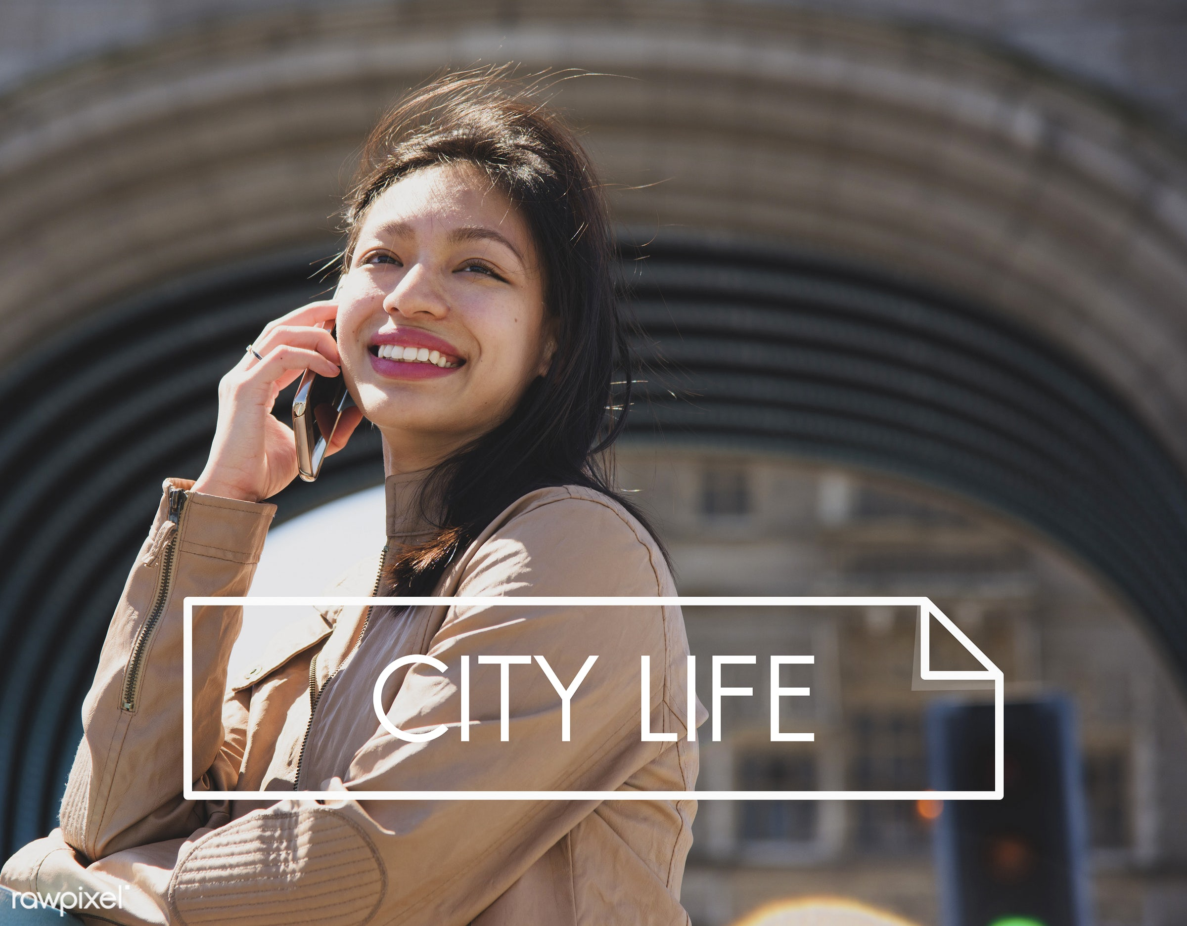 advanced technology, asian, bridge, britian, call, calling, captionadded, cellphone, city life, communication, connection,...