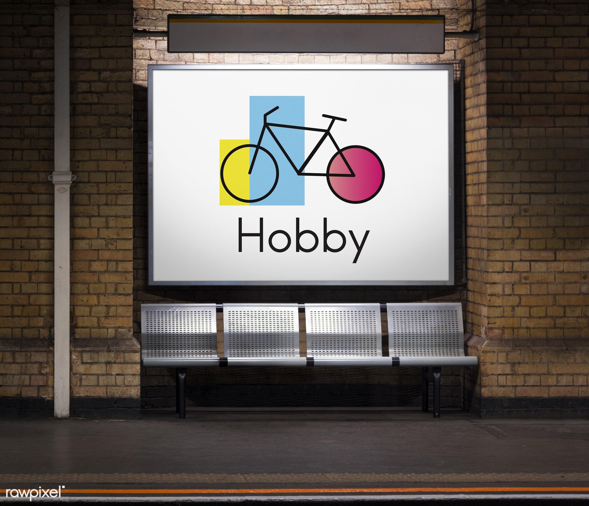 activity, bike, bricks, brickswall, city living, cycle, enjoy each day, enjoy life, enjoyment, exercise, exercising, freedom...