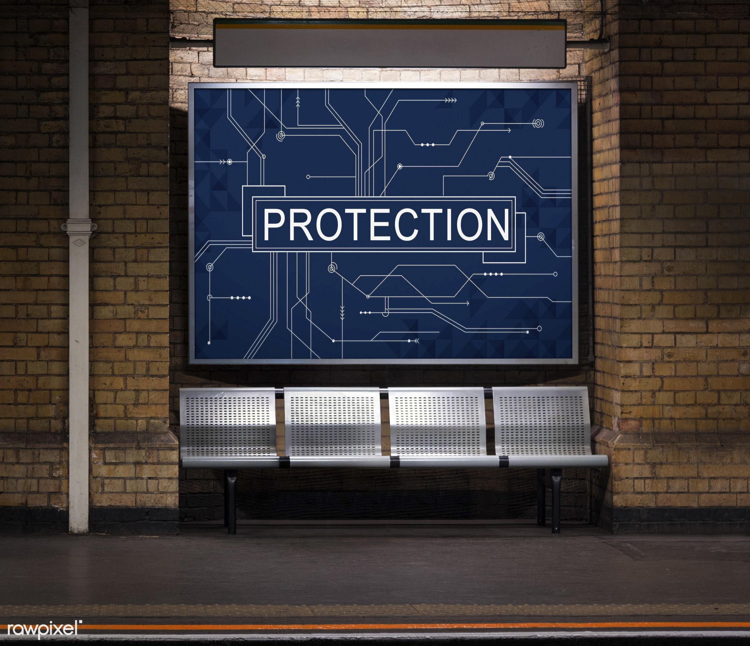 bricks, brickswall, cyber, cyber attack, digital, electronic, information technology, internet, net, nobody, online, pipe,...