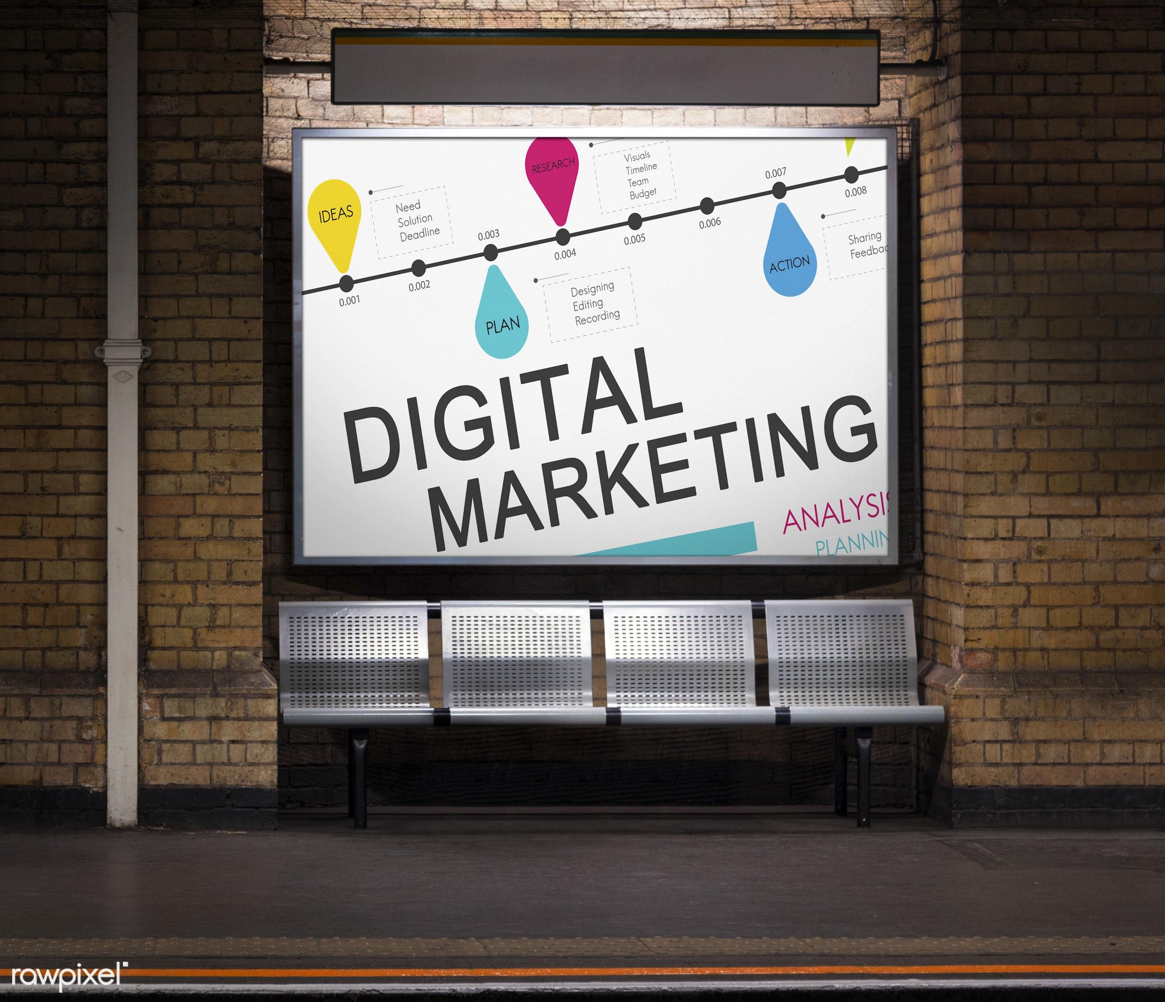 action, advertising, analysis, analyzing, brainstorm, branding, bricks, brickswall, business, data, digital,...