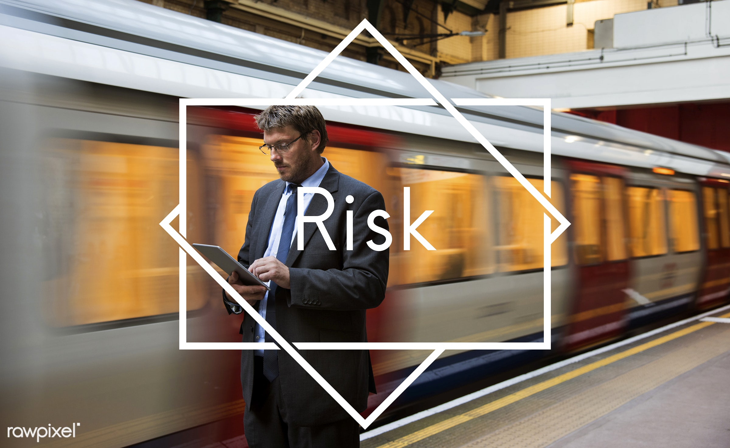 analysis, assessment, business, businessmen, chance, danger, dangerous, device, digital, digital device, digital tablet,...