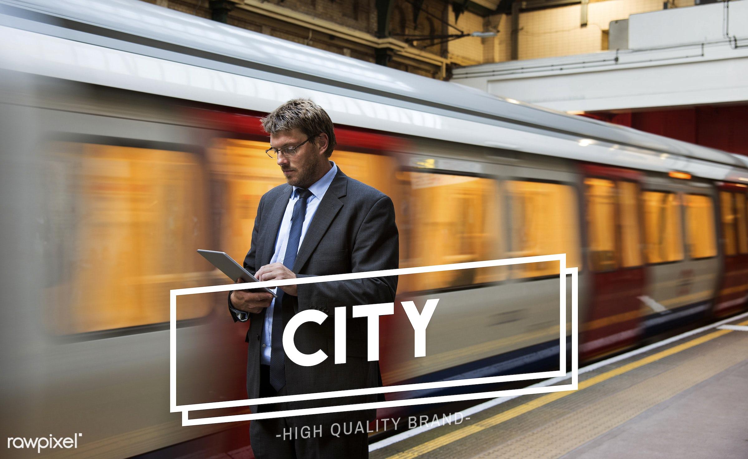 london, business, business district, businessmen, centre, city, city centre, commerce, community, device, digital, digital...