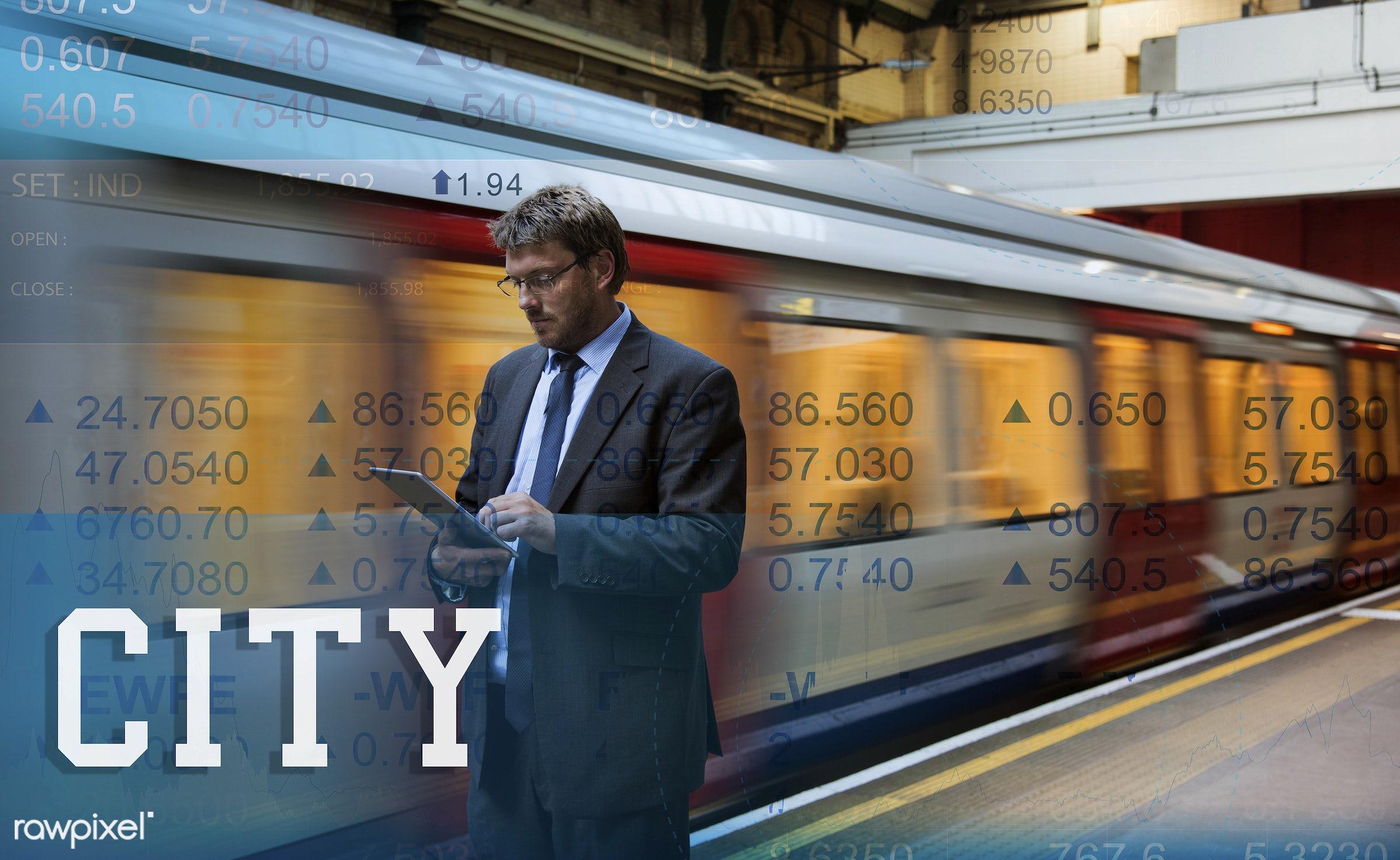 business, business district, businessmen, centre, city, city centre, commerce, community, device, digital, digital device,...