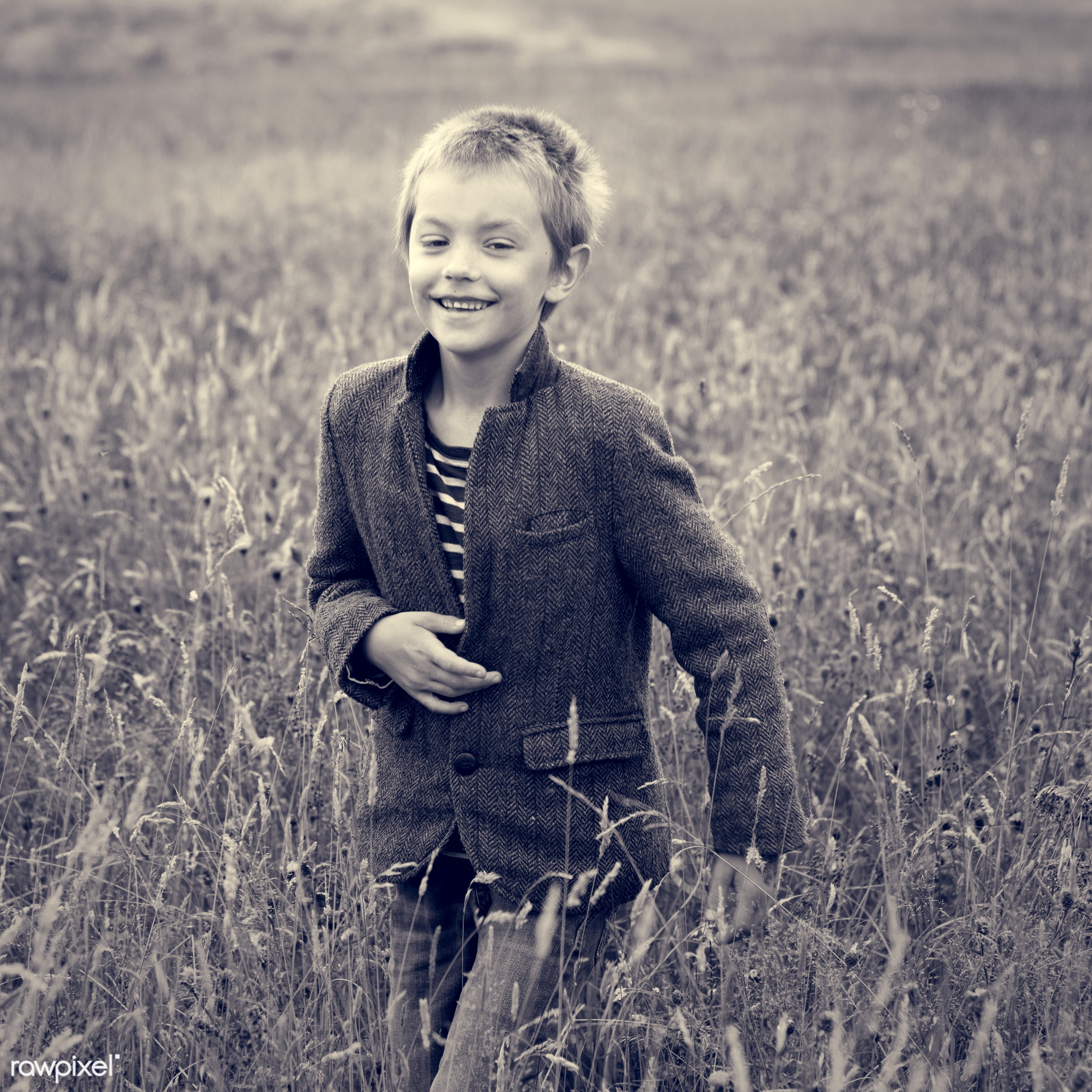 boy, cheerful, child, childhood, enjoyment, environment, environmental, field, fresh, freshness, fun, garden, grass,...