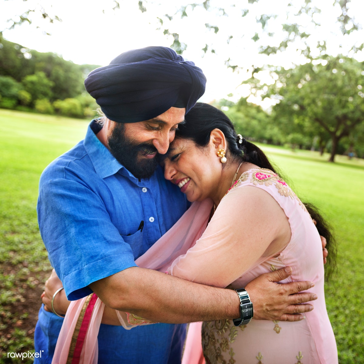 dating sites for seniors in india