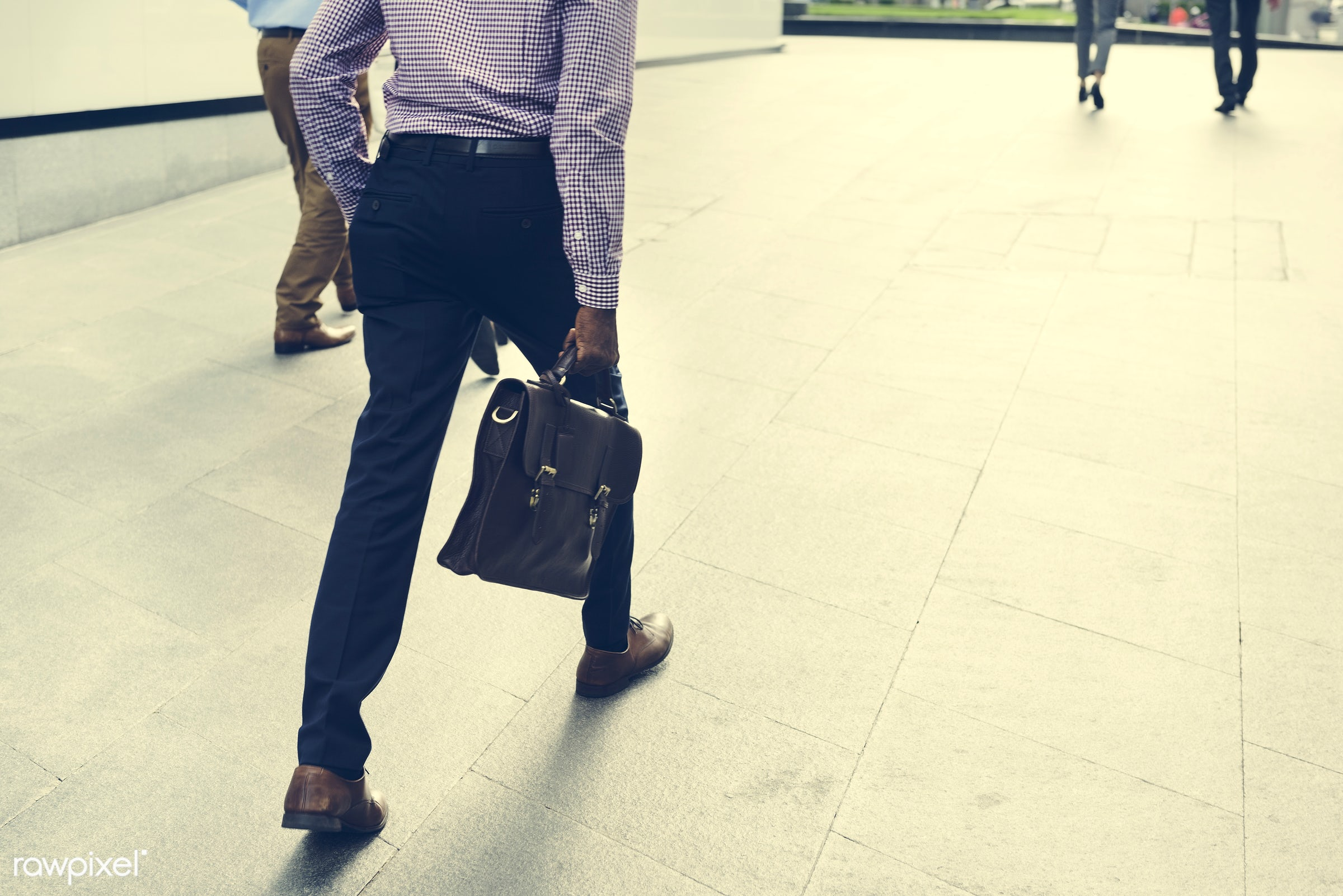adult, african, asian, bag, business, case, caucasian, cheerful, city, colleagues, communication, cooperation, corporate,...