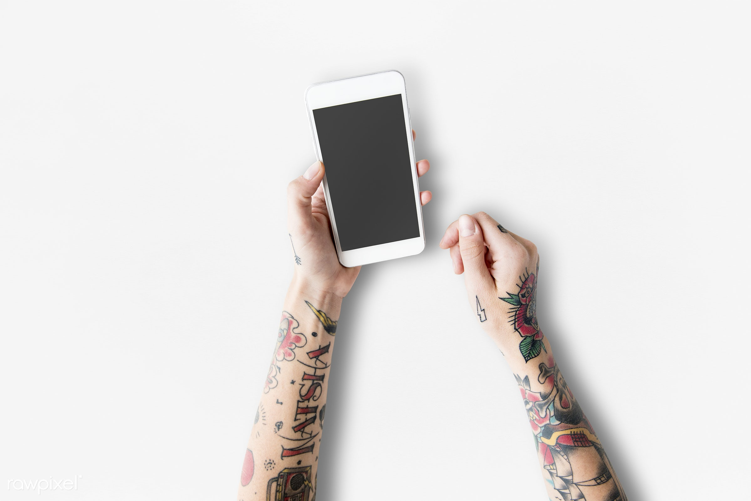 phone, adult, alternative, art, attractive, background, body, communication, computer, connection, copy space, creative,...