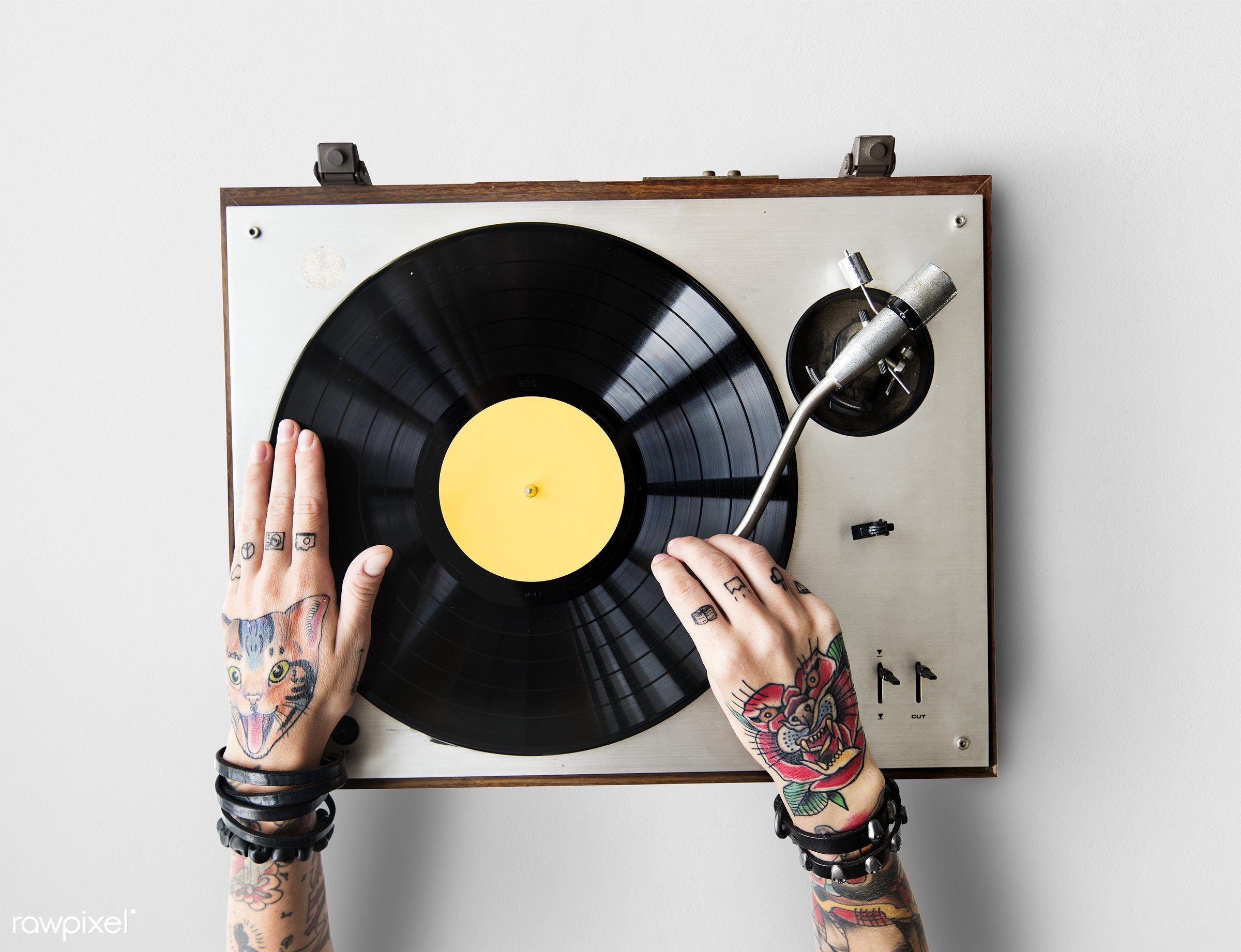 music, adult, alternative, art, art of sound, attractive, audio, background, body, creative, culture, design, emotions,...