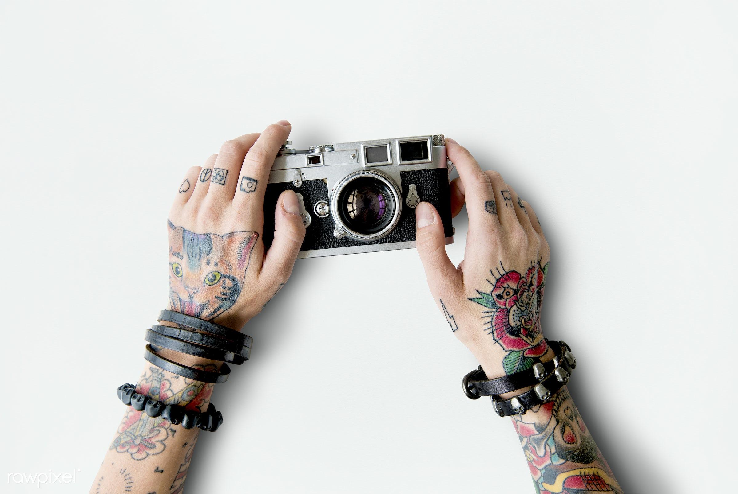 body, tattoo, antique, model, adult, alternative, aperture, art, attractive, camera, creative, design, exposure, fashion,...