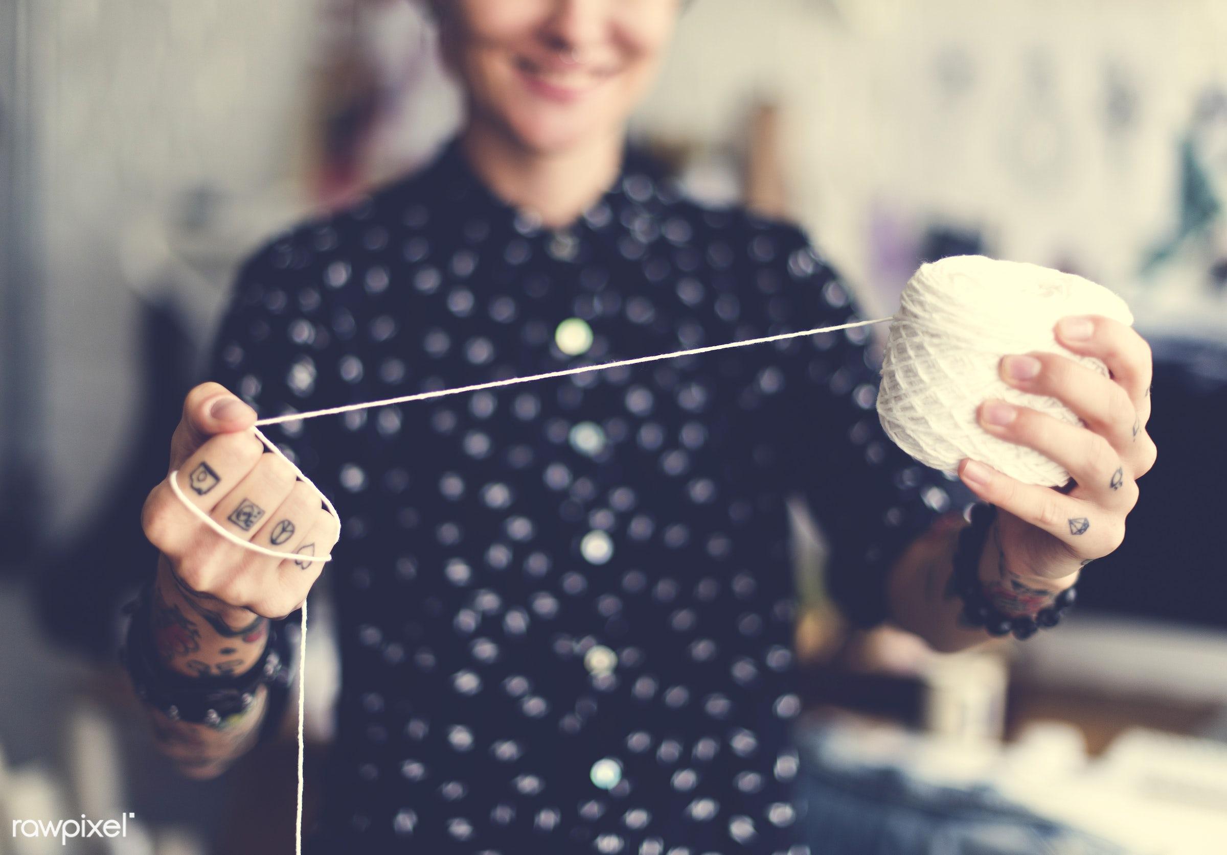 fashion, model, clothing materials, measure, designing, clothing, dressmaker, garment, indoors, trendy, selecting,...
