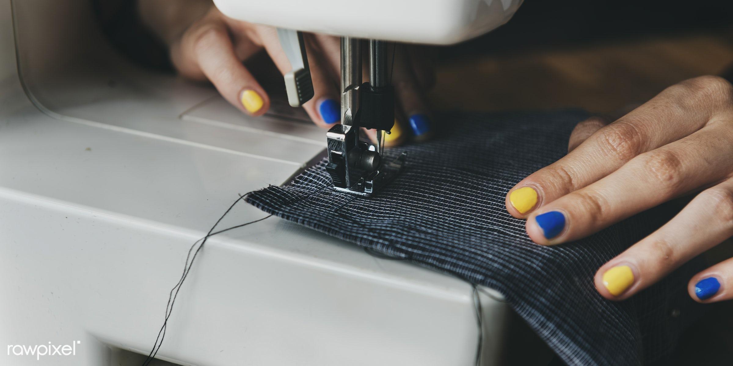 studio, fashion, measure, store, clothing, handicraft, garment, outfit, dressmaker, stylist, collection, imagination,...
