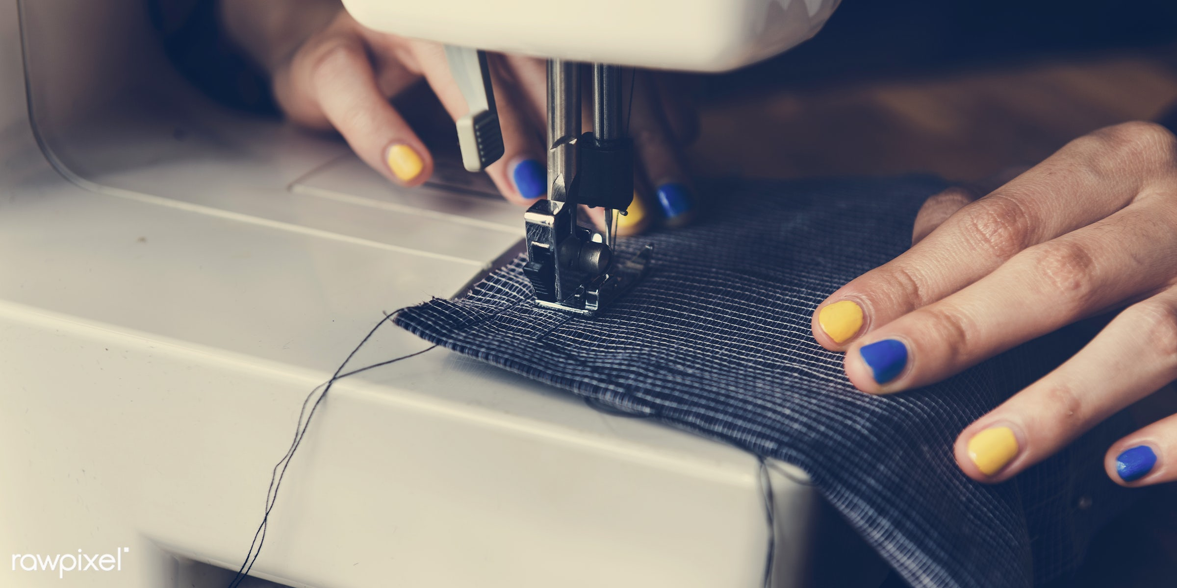 studio, fashion, store, measure, clothing, handicraft, outfit, dressmaker, garment, collection, stylist, imagination,...