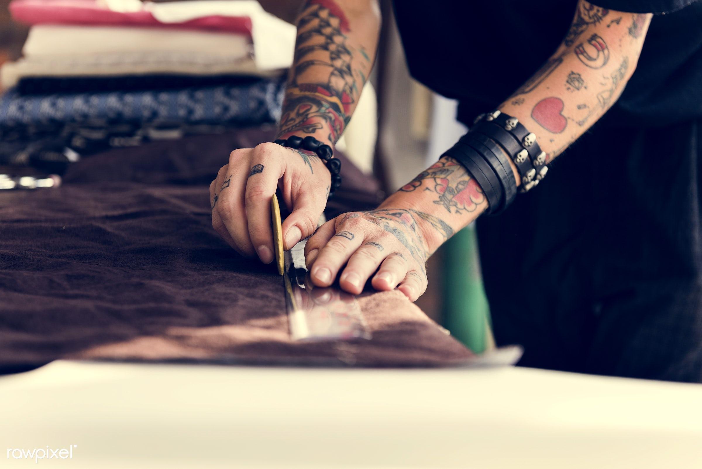 studio, fashion, store, measure, clothing, handicraft, outfit, dressmaker, garment, stylist, collection, imagination,...
