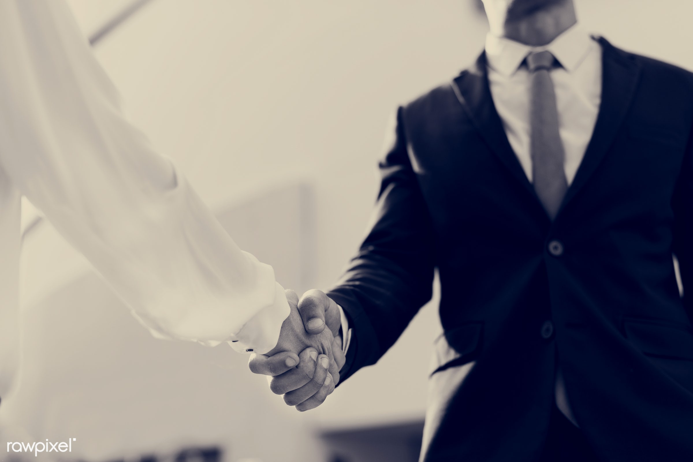 person, collaboration, first met, shake, corporation, people, business, nice to meet you, caucasian, cooperate, please, deal...